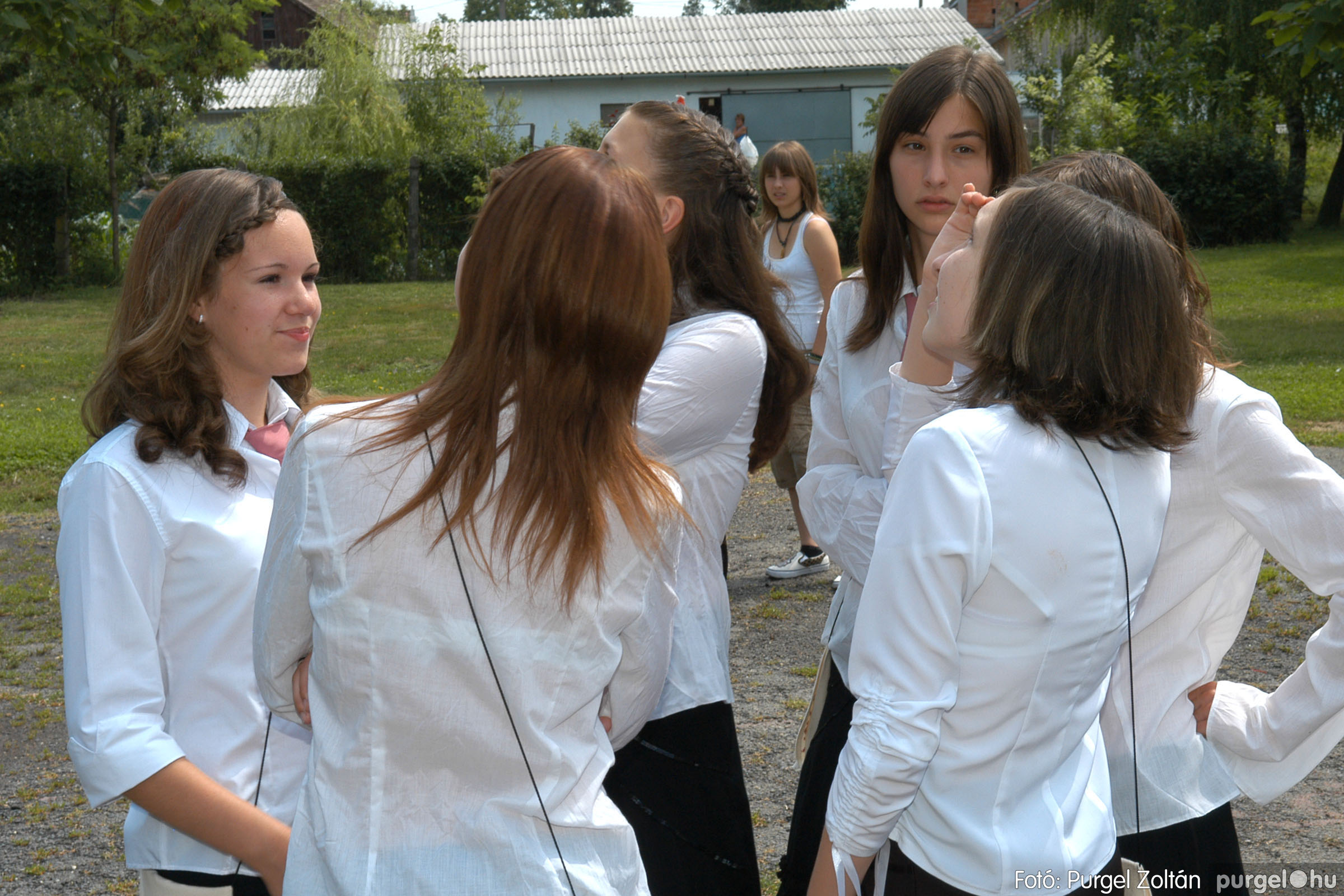 2007.06.16. 156 Forray Máté Általános Iskola ballagás 2007. - Fotó:PURGEL ZOLTÁN© DSC_0222q.jpg