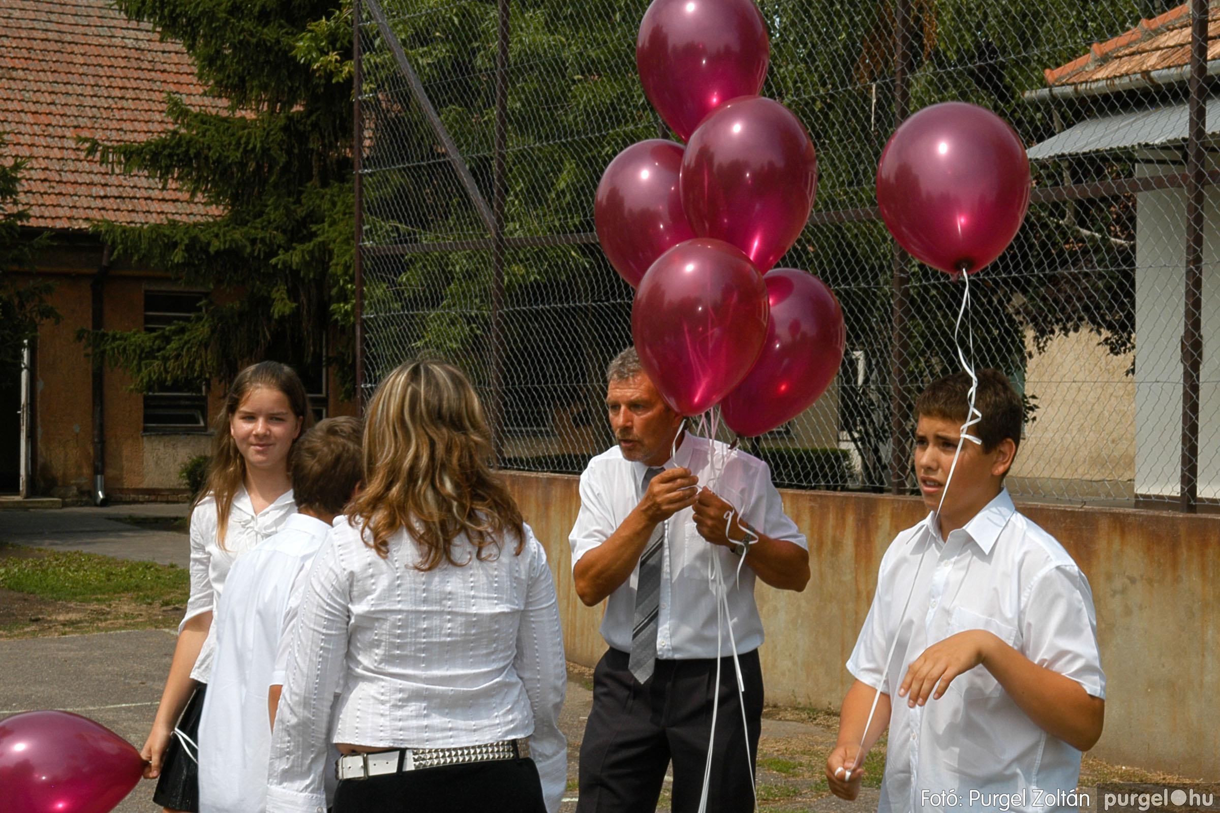 2007.06.16. 141 Forray Máté Általános Iskola ballagás 2007. - Fotó:PURGEL ZOLTÁN© DSC_0203q.jpg