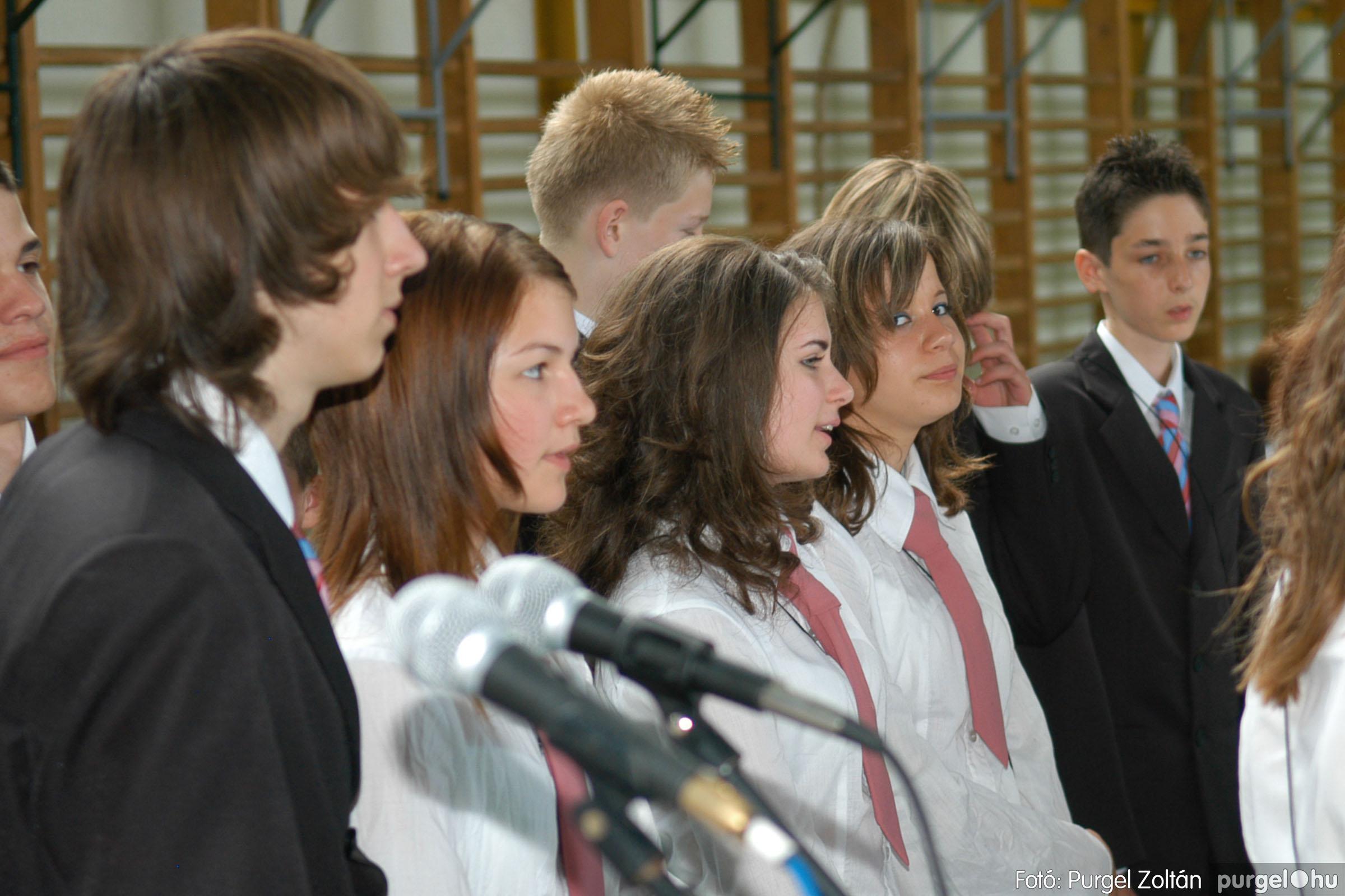 2007.06.16. 139 Forray Máté Általános Iskola ballagás 2007. - Fotó:PURGEL ZOLTÁN© DSC_0199q.jpg