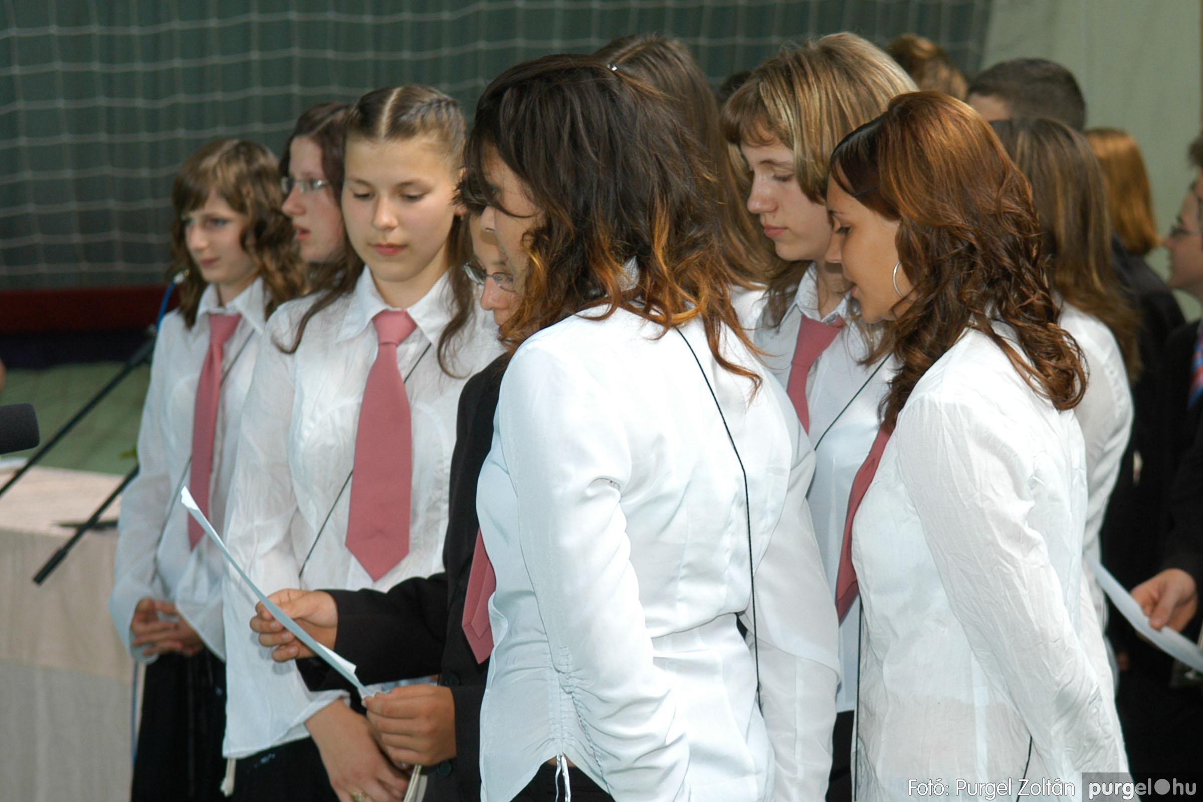 2007.06.16. 134 Forray Máté Általános Iskola ballagás 2007. - Fotó:PURGEL ZOLTÁN© DSC_0193q.jpg
