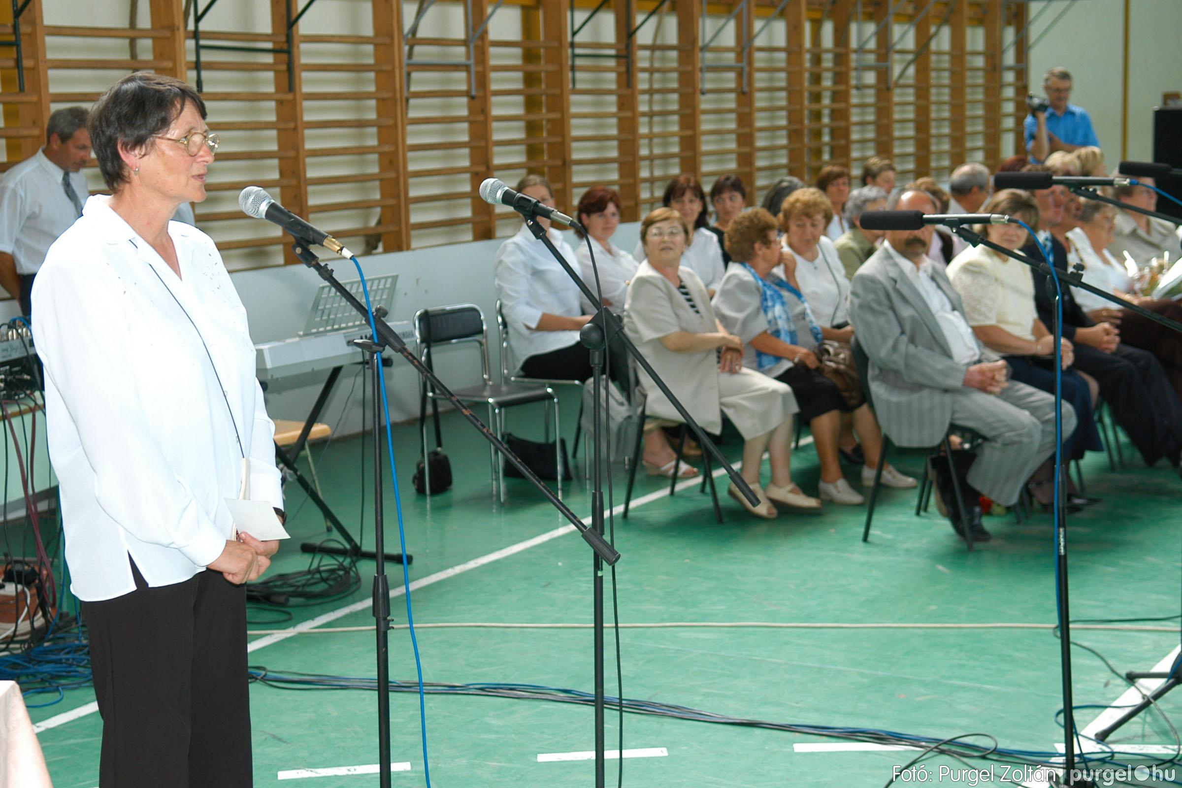 2007.06.16. 123 Forray Máté Általános Iskola ballagás 2007. - Fotó:PURGEL ZOLTÁN© DSC_0180q.jpg