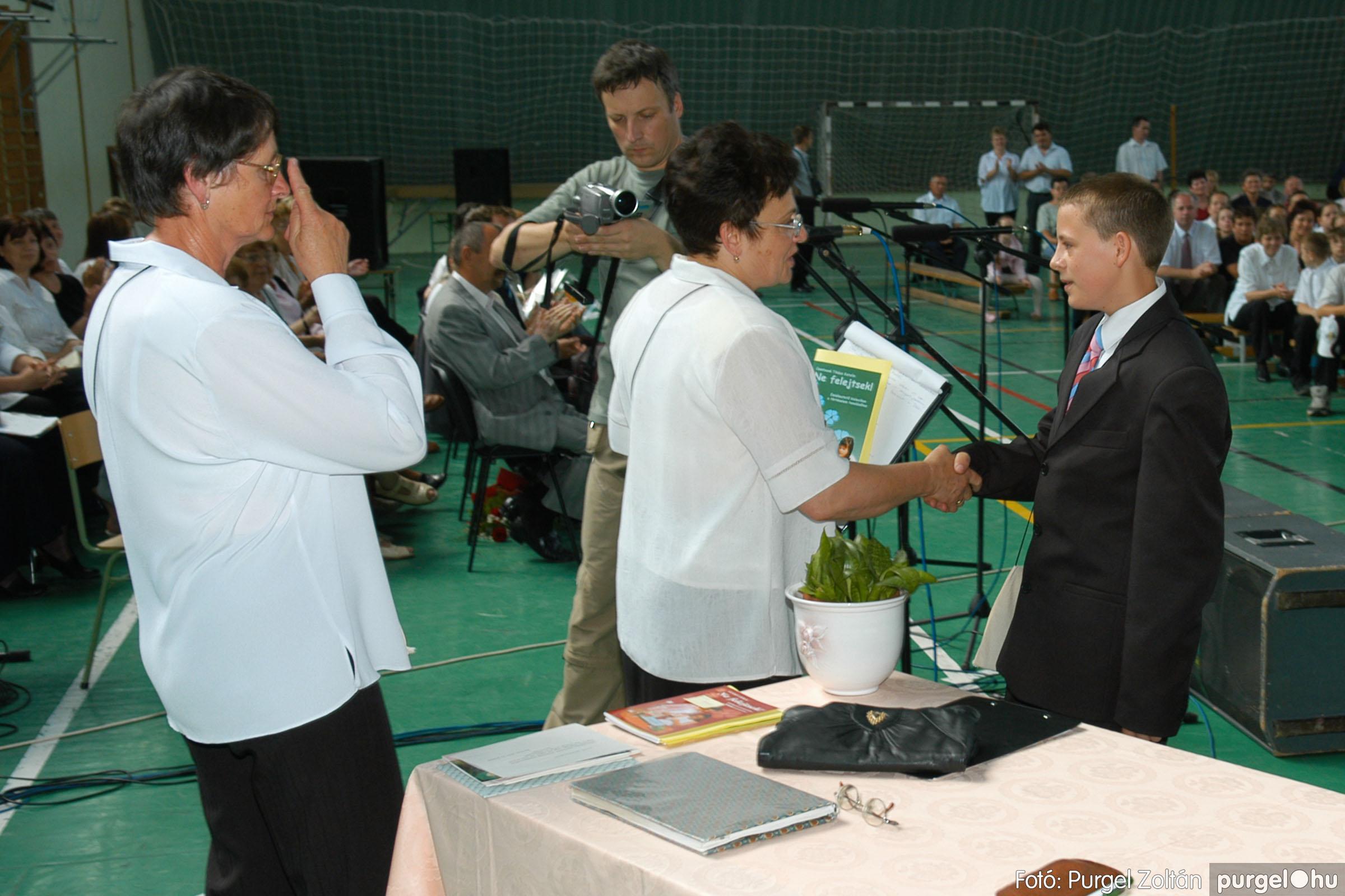 2007.06.16. 107 Forray Máté Általános Iskola ballagás 2007. - Fotó:PURGEL ZOLTÁN© DSC_0160q.jpg