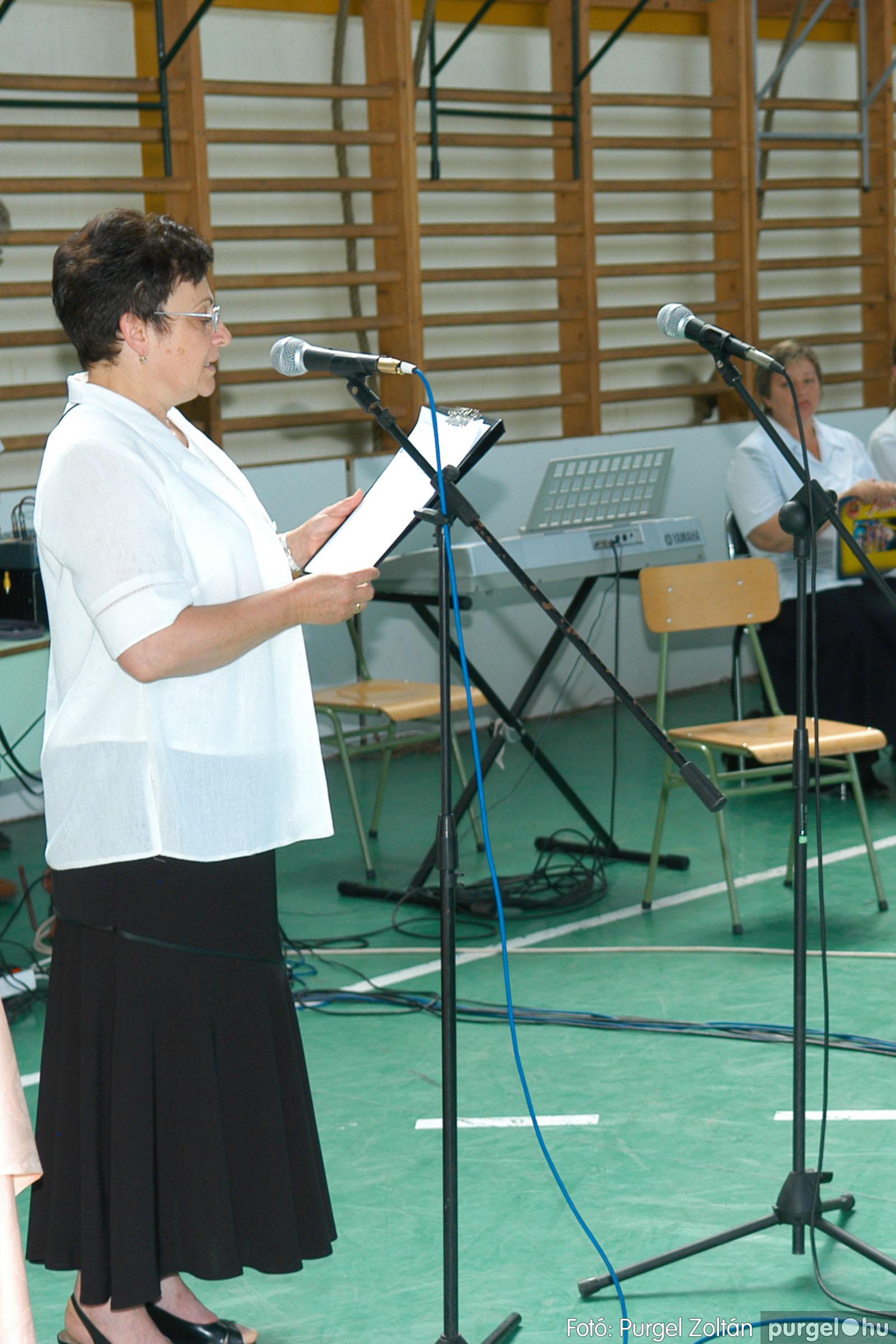 2007.06.16. 083 Forray Máté Általános Iskola ballagás 2007. - Fotó:PURGEL ZOLTÁN© DSC_0130q.jpg