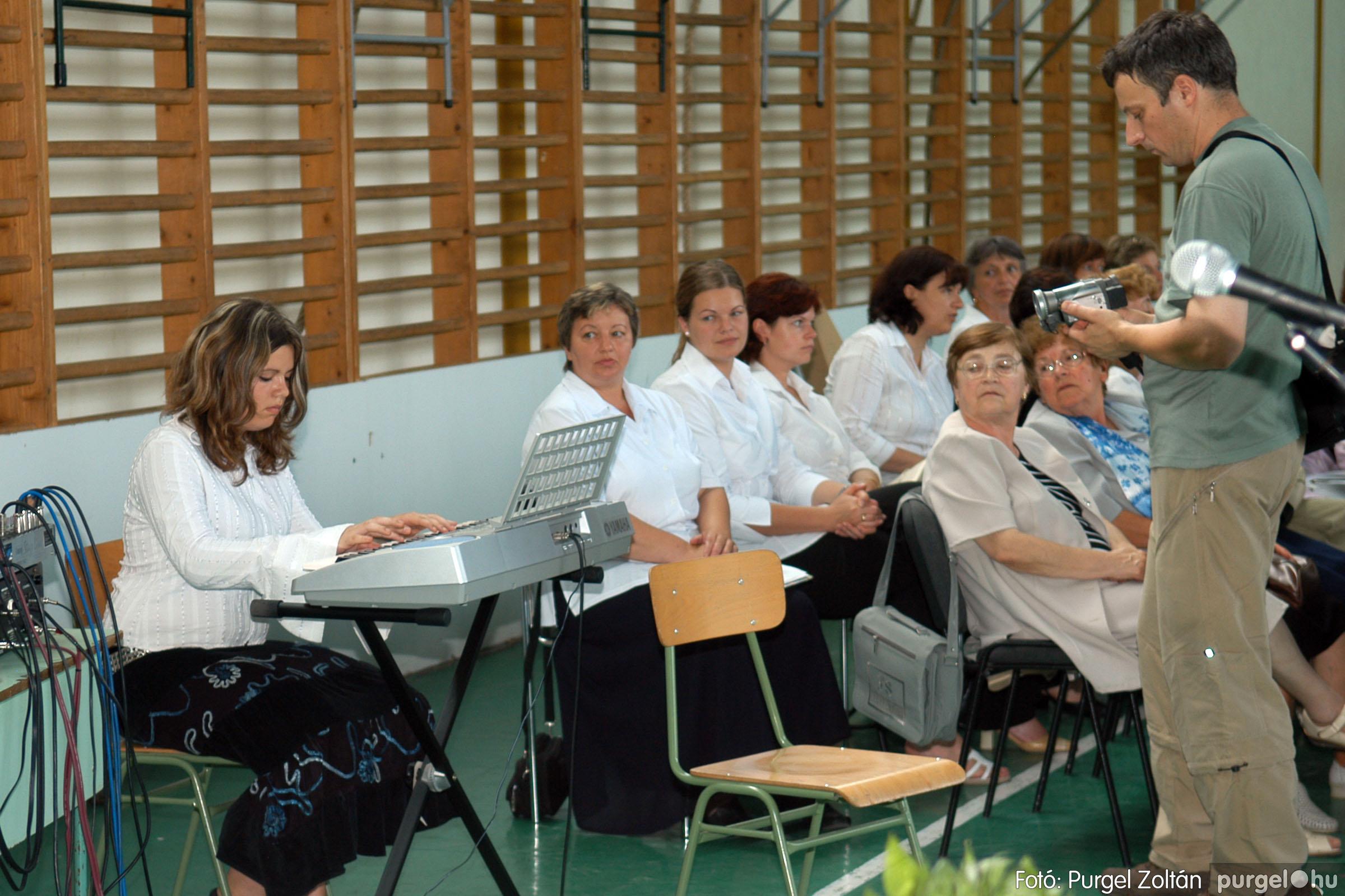 2007.06.16. 077 Forray Máté Általános Iskola ballagás 2007. - Fotó:PURGEL ZOLTÁN© DSC_0123q.jpg