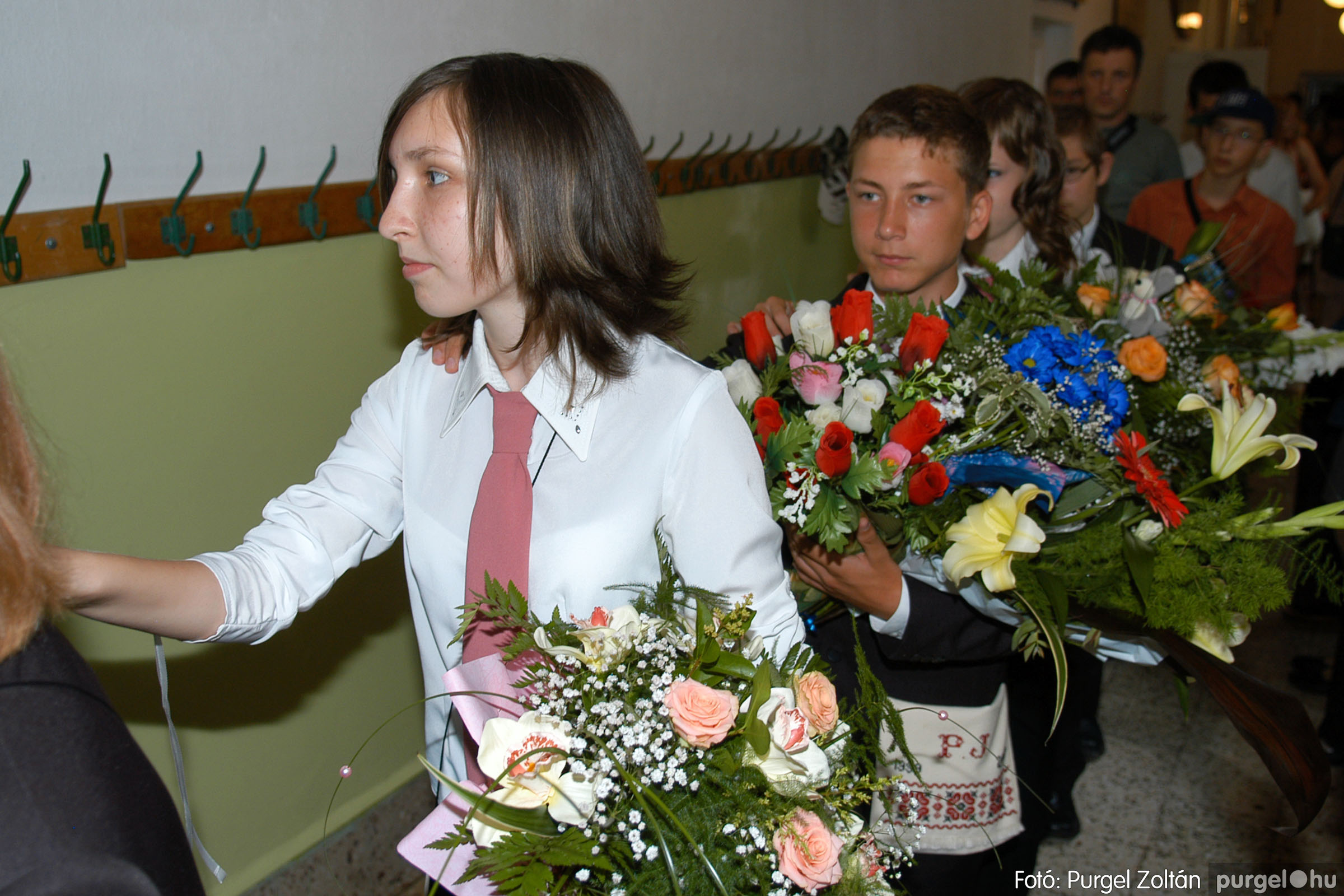 2007.06.16. 022 Forray Máté Általános Iskola ballagás 2007. - Fotó:PURGEL ZOLTÁN© DSC_0062q.jpg