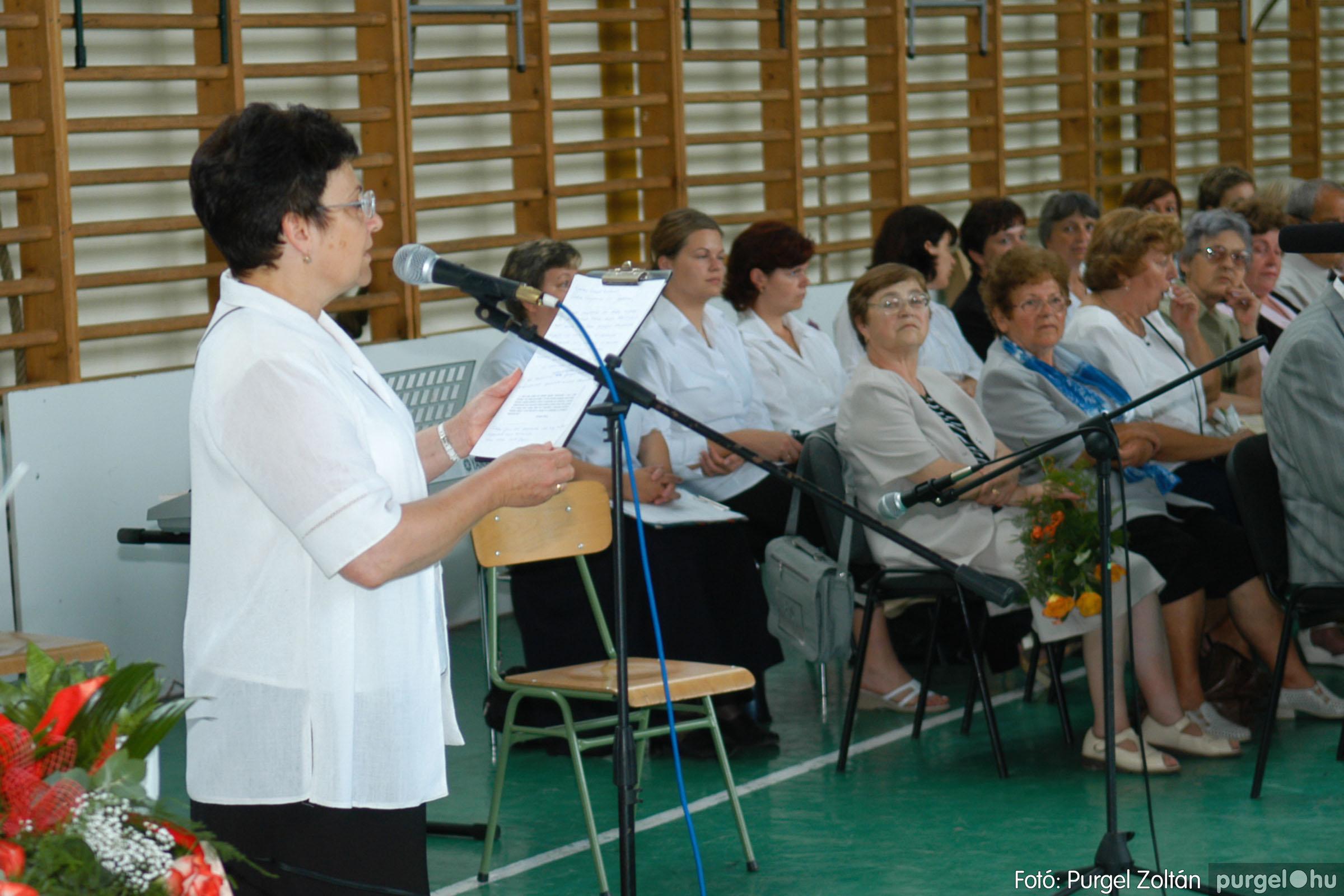 2007.06.16. 046 Forray Máté Általános Iskola ballagás 2007. - Fotó:PURGEL ZOLTÁN© DSC_0089q.jpg