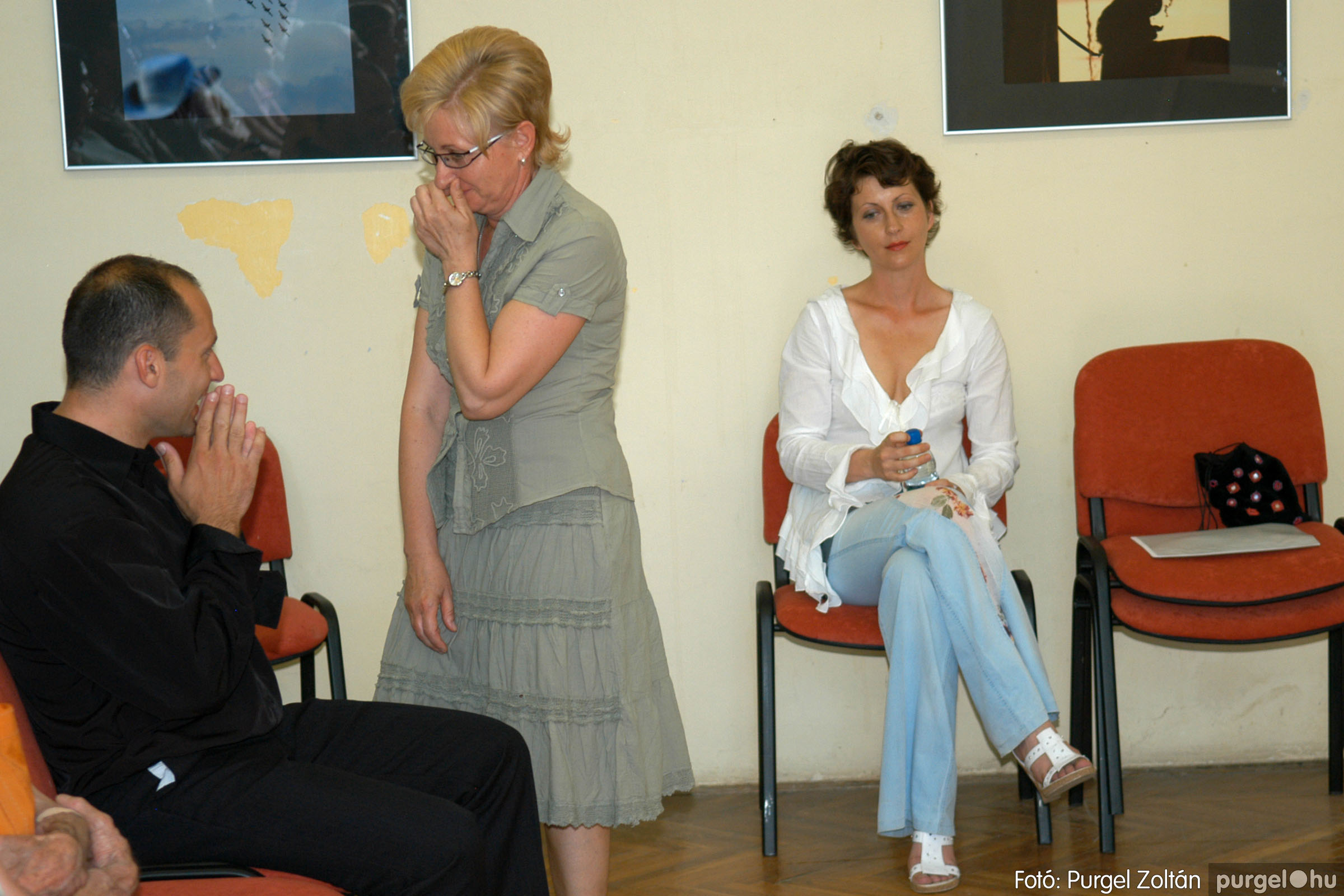 2007.06.23. 023 Én ezt tudom! alkotótábor - Fotó:PURGEL ZOLTÁN© DSC_0067q.jpg