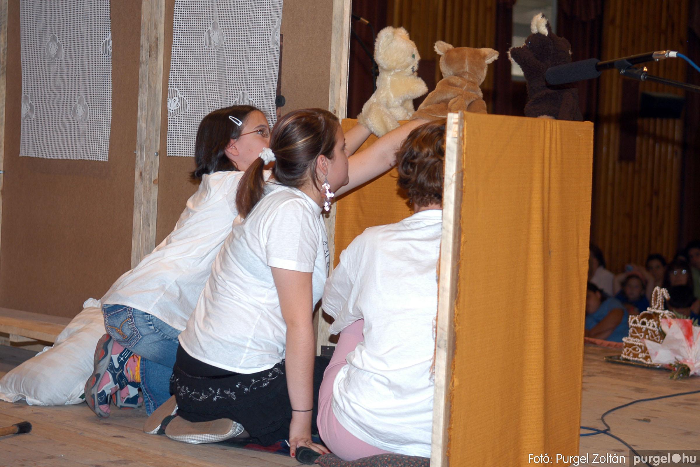 2007.06.30. 015 Szegváriak Szegvárért Közösségfejlesztők Egyesület civil nap - Fotó:PURGEL ZOLTÁN© DSC_0016q.jpg