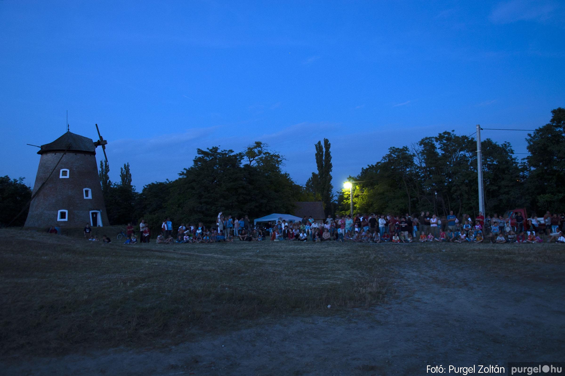 2007.06.30. 127 Szegváriak Szegvárért Közösségfejlesztők Egyesület civil nap - Fotó:PURGEL ZOLTÁN© DSC_0148q.jpg