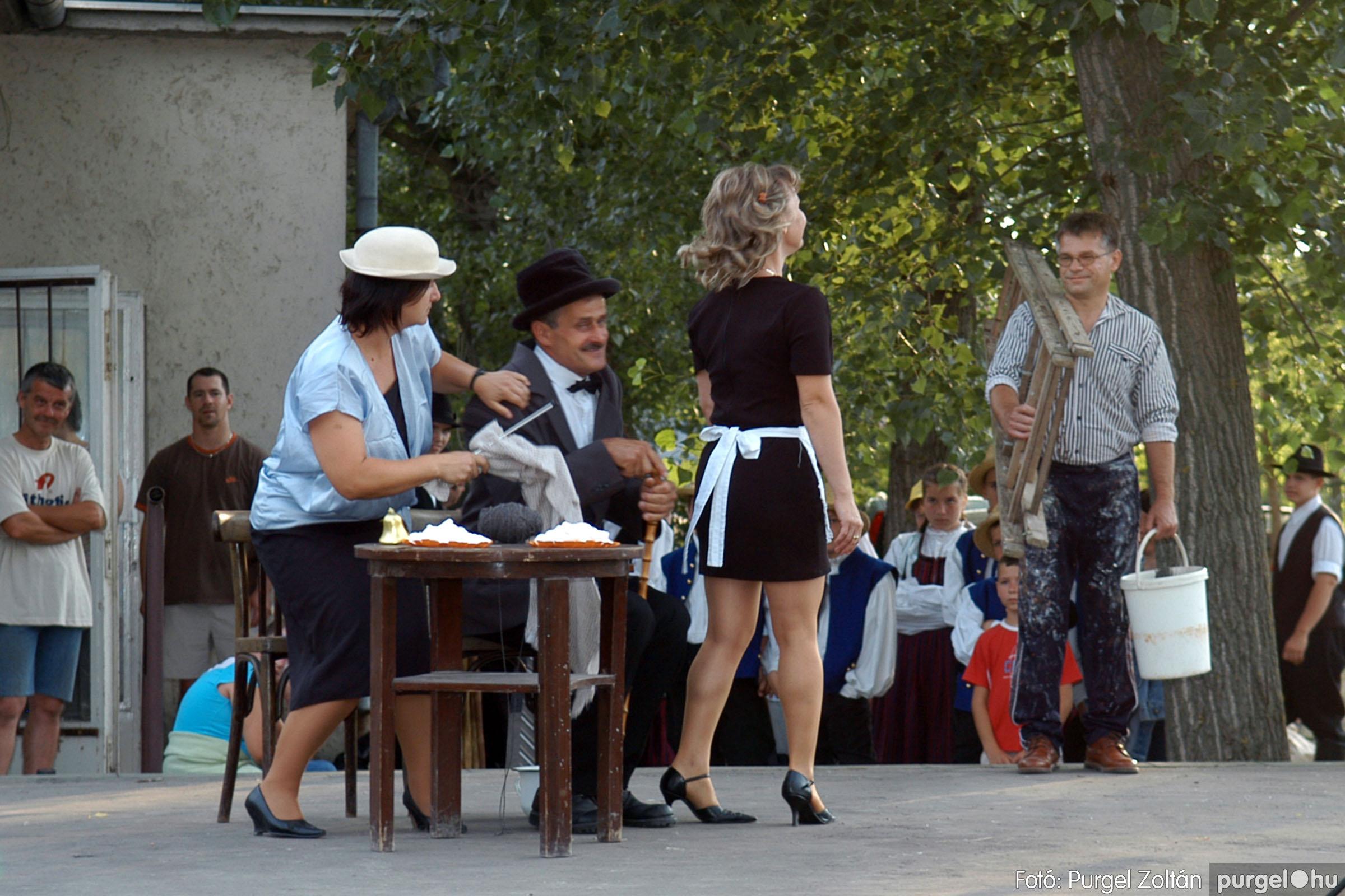 2007.06.30. 106 Szegváriak Szegvárért Közösségfejlesztők Egyesület civil nap - Fotó:PURGEL ZOLTÁN© DSC_0123q.jpg