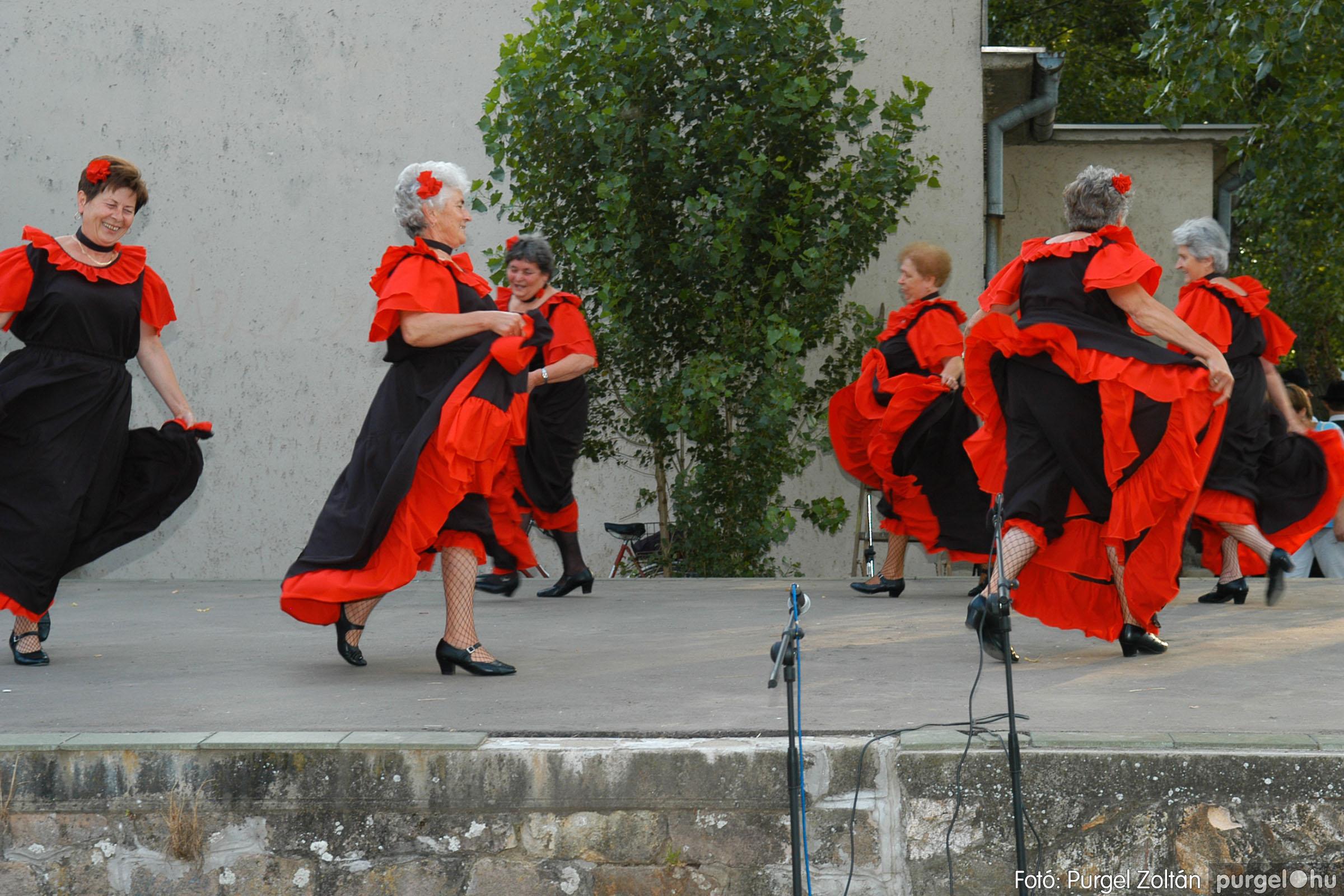 2007.06.30. 102 Szegváriak Szegvárért Közösségfejlesztők Egyesület civil nap - Fotó:PURGEL ZOLTÁN© DSC_0118q.jpg