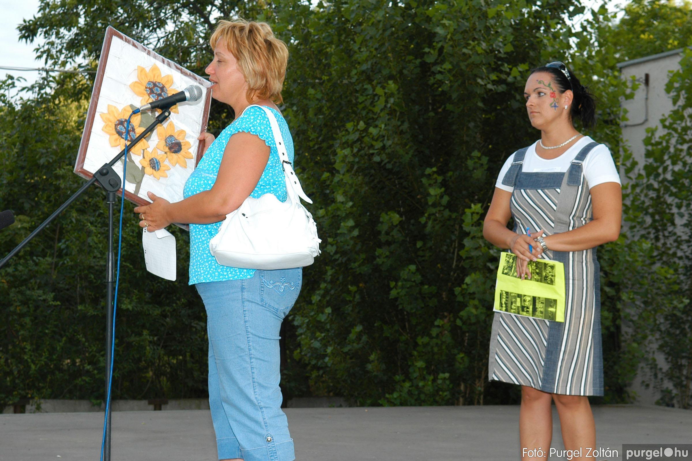 2007.06.30. 096 Szegváriak Szegvárért Közösségfejlesztők Egyesület civil nap - Fotó:PURGEL ZOLTÁN© DSC_0111q.jpg