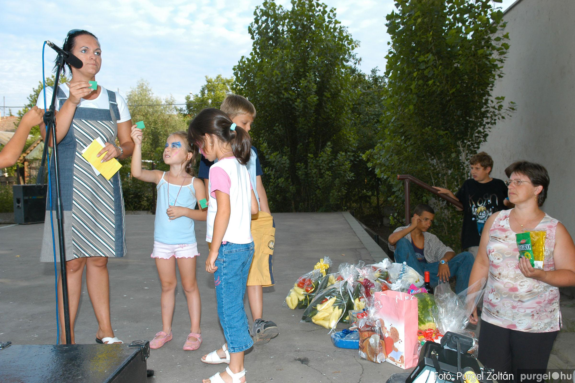 2007.06.30. 089 Szegváriak Szegvárért Közösségfejlesztők Egyesület civil nap - Fotó:PURGEL ZOLTÁN© DSC_0102q.jpg