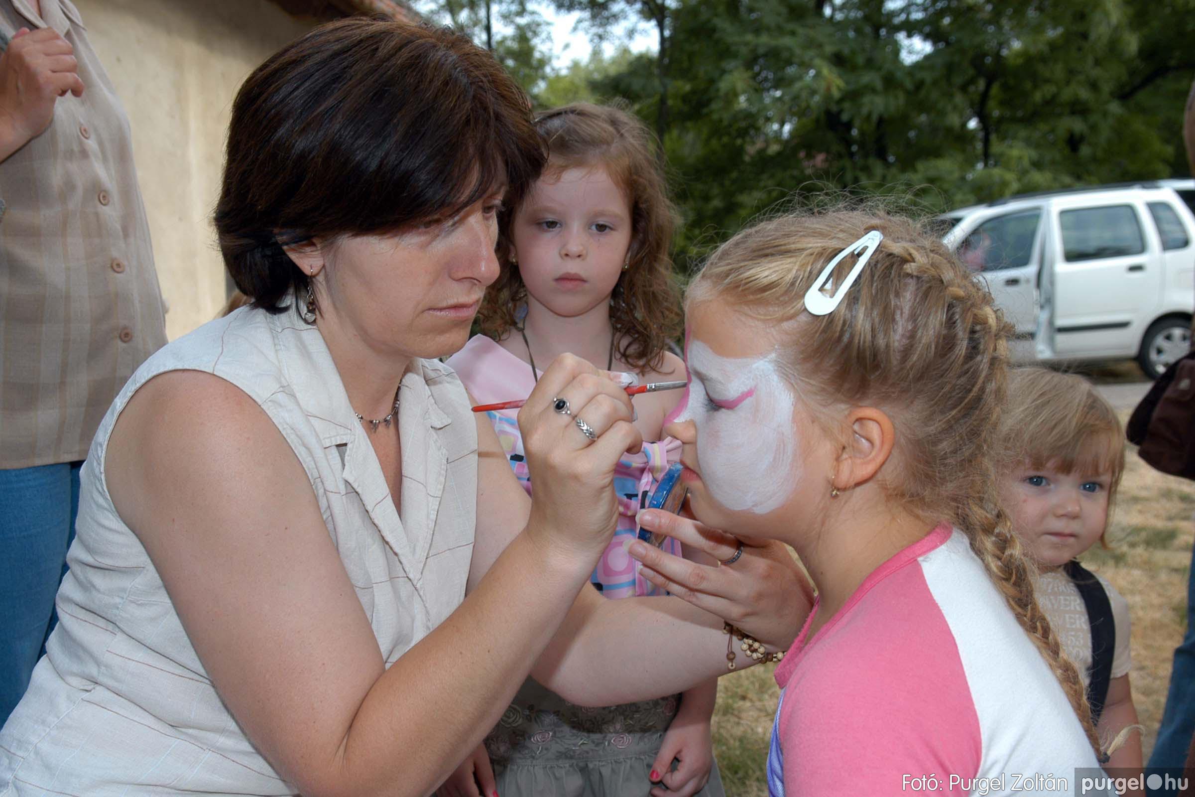2007.06.30. 084 Szegváriak Szegvárért Közösségfejlesztők Egyesület civil nap - Fotó:PURGEL ZOLTÁN© DSC_0097q.jpg