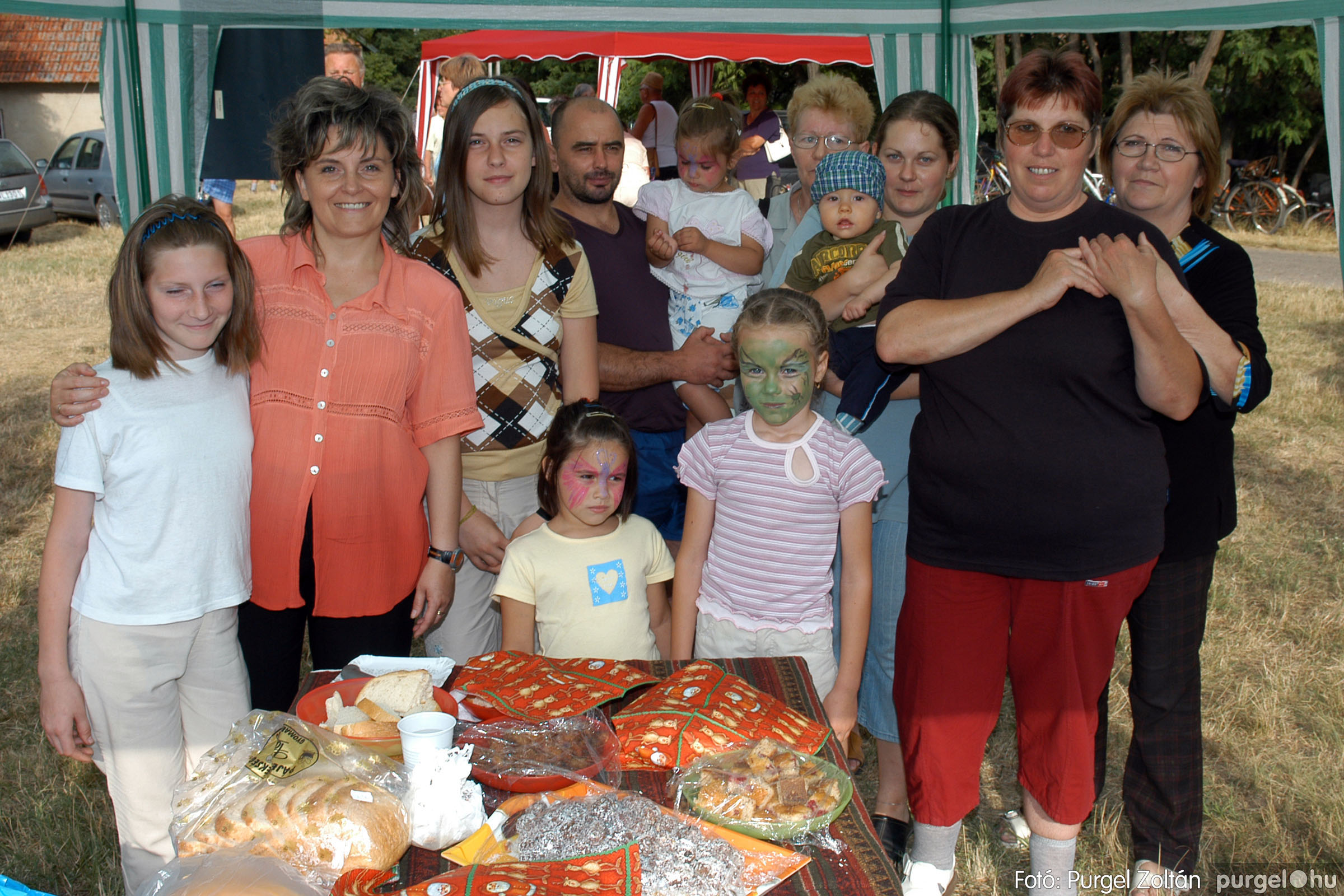 2007.06.30. 083 Szegváriak Szegvárért Közösségfejlesztők Egyesület civil nap - Fotó:PURGEL ZOLTÁN© DSC_0096q.jpg