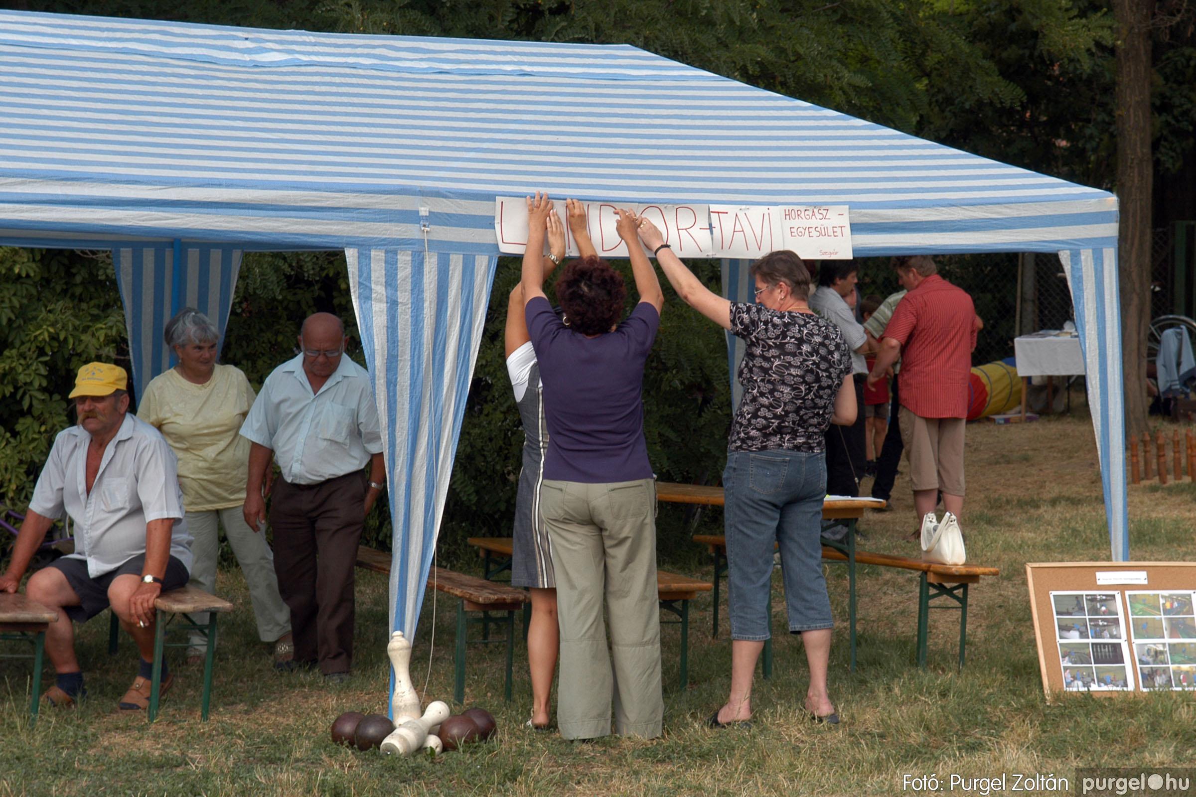 2007.06.30. 077 Szegváriak Szegvárért Közösségfejlesztők Egyesület civil nap - Fotó:PURGEL ZOLTÁN© DSC_0087q.jpg