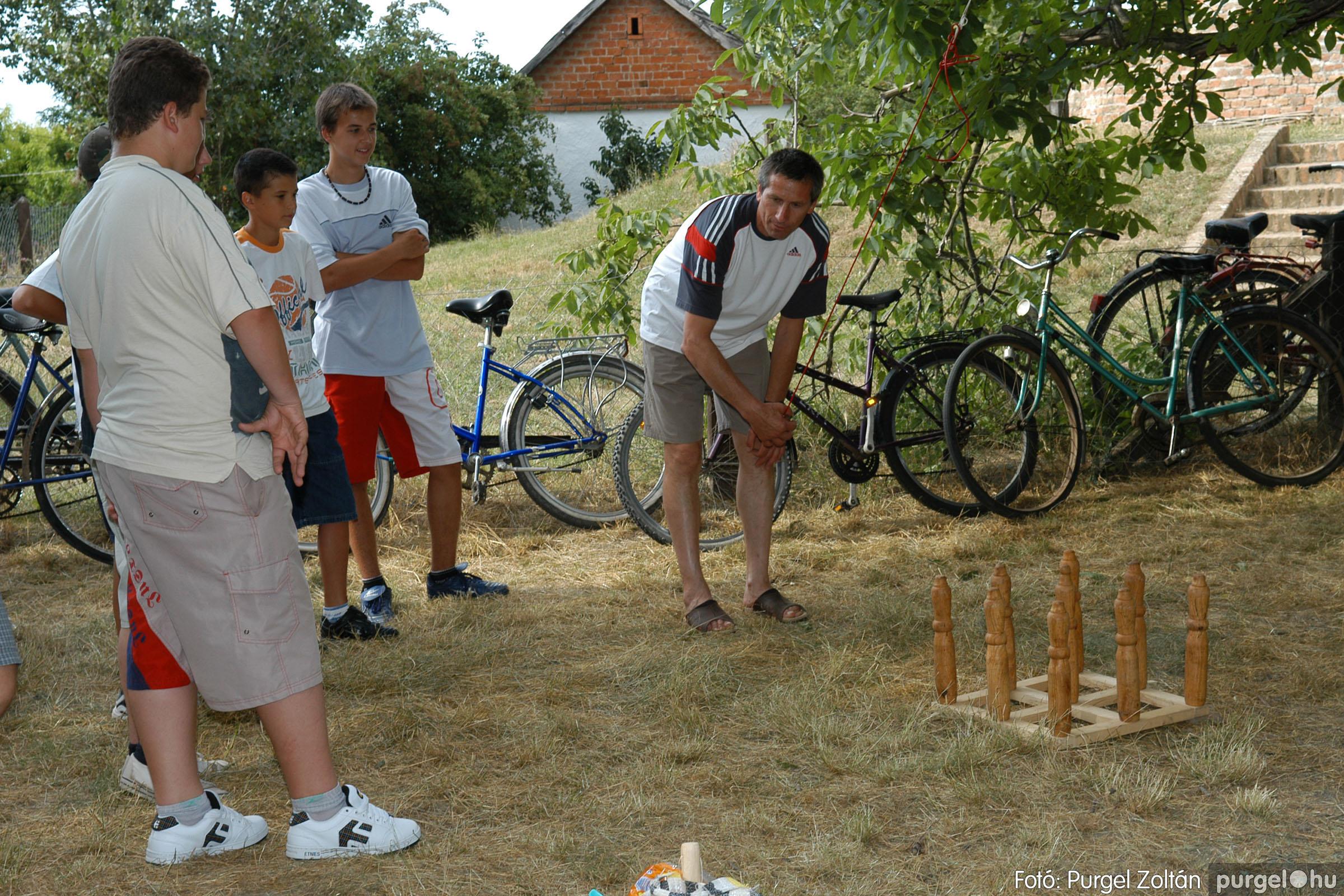 2007.06.30. 071 Szegváriak Szegvárért Közösségfejlesztők Egyesület civil nap - Fotó:PURGEL ZOLTÁN© DSC_0080q.jpg