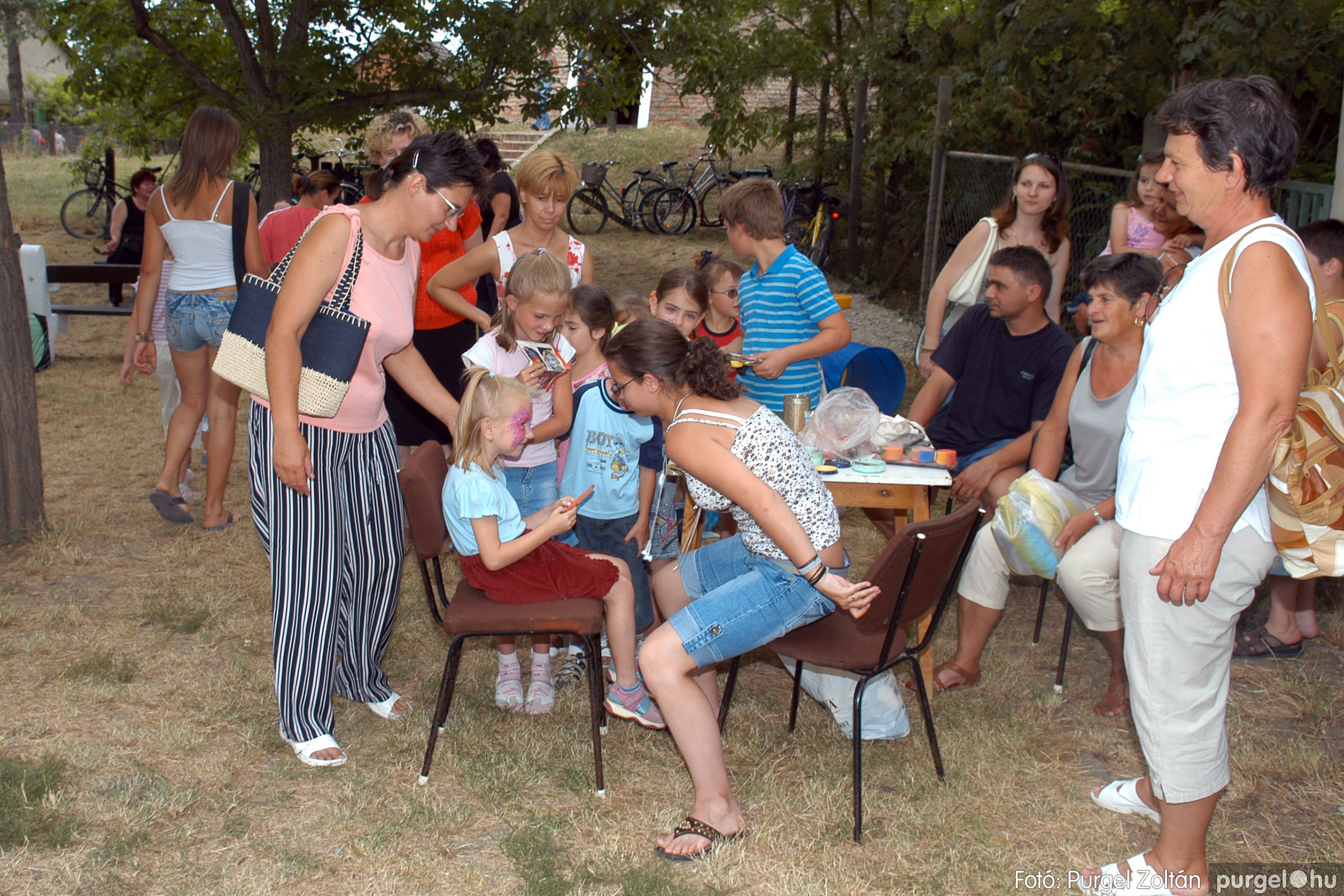 2007.06.30. 063 Szegváriak Szegvárért Közösségfejlesztők Egyesület civil nap - Fotó:PURGEL ZOLTÁN© DSC_0071q.jpg