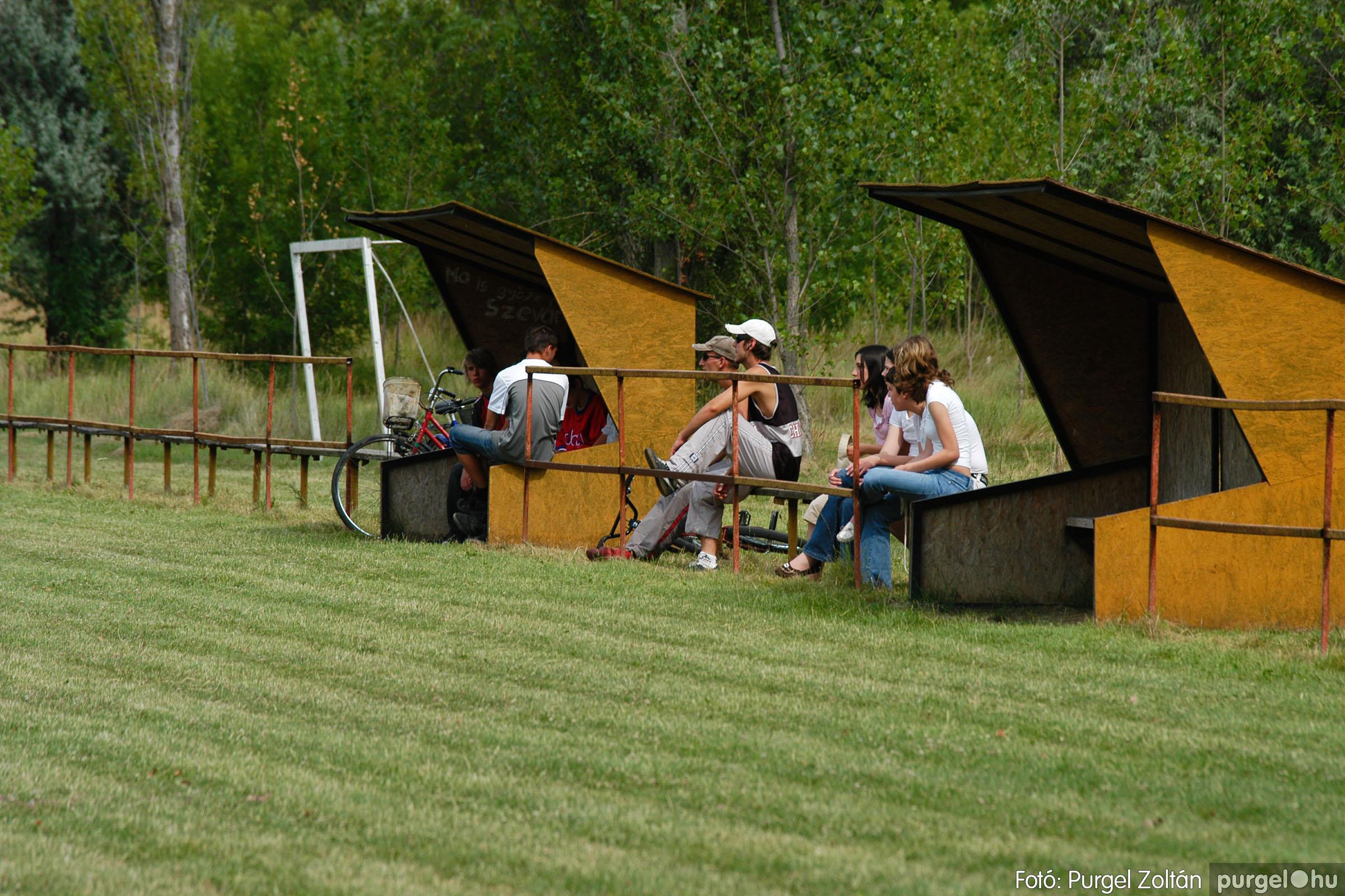 2007.06.30. 053 Szegváriak Szegvárért Közösségfejlesztők Egyesület civil nap - Fotó:PURGEL ZOLTÁN© DSC_0060q.jpg