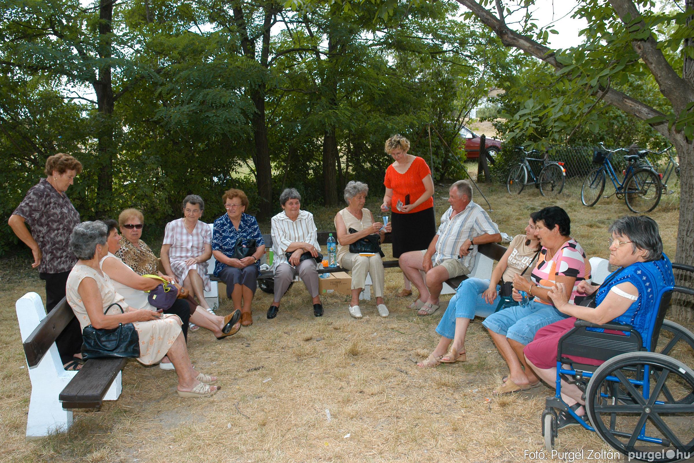 2007.06.30. 047 Szegváriak Szegvárért Közösségfejlesztők Egyesület civil nap - Fotó:PURGEL ZOLTÁN© DSC_0052q.jpg