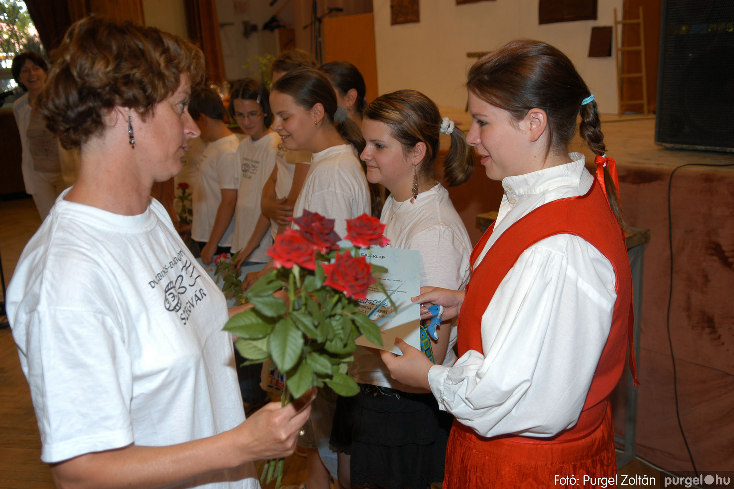 2007.06.30. 035 Szegváriak Szegvárért Közösségfejlesztők Egyesület civil nap - Fotó:PURGEL ZOLTÁN© DSC_0039q.jpg
