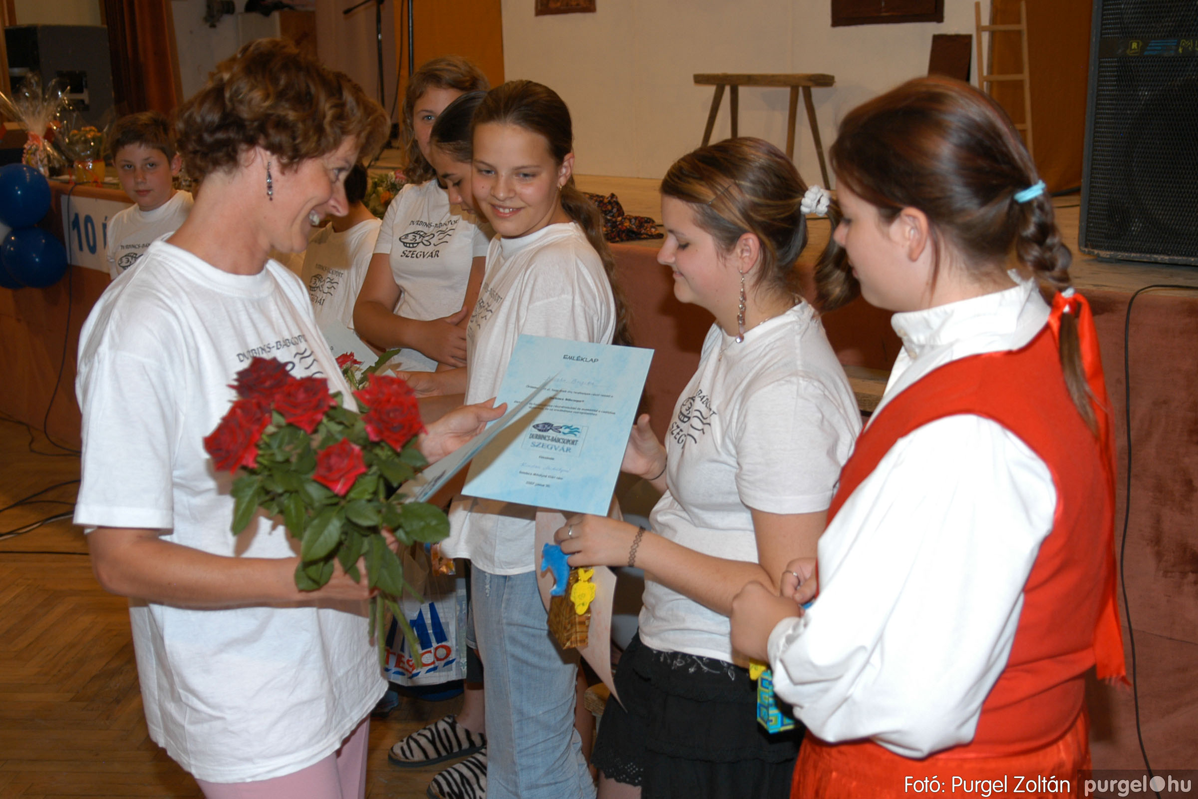 2007.06.30. 034 Szegváriak Szegvárért Közösségfejlesztők Egyesület civil nap - Fotó:PURGEL ZOLTÁN© DSC_0038q.jpg