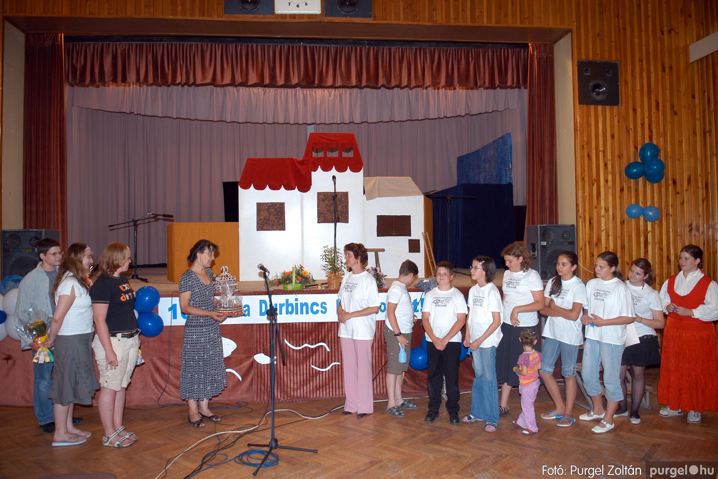 2007.06.30. 032 Szegváriak Szegvárért Közösségfejlesztők Egyesület civil nap - Fotó:PURGEL ZOLTÁN© DSC_0036q.jpg