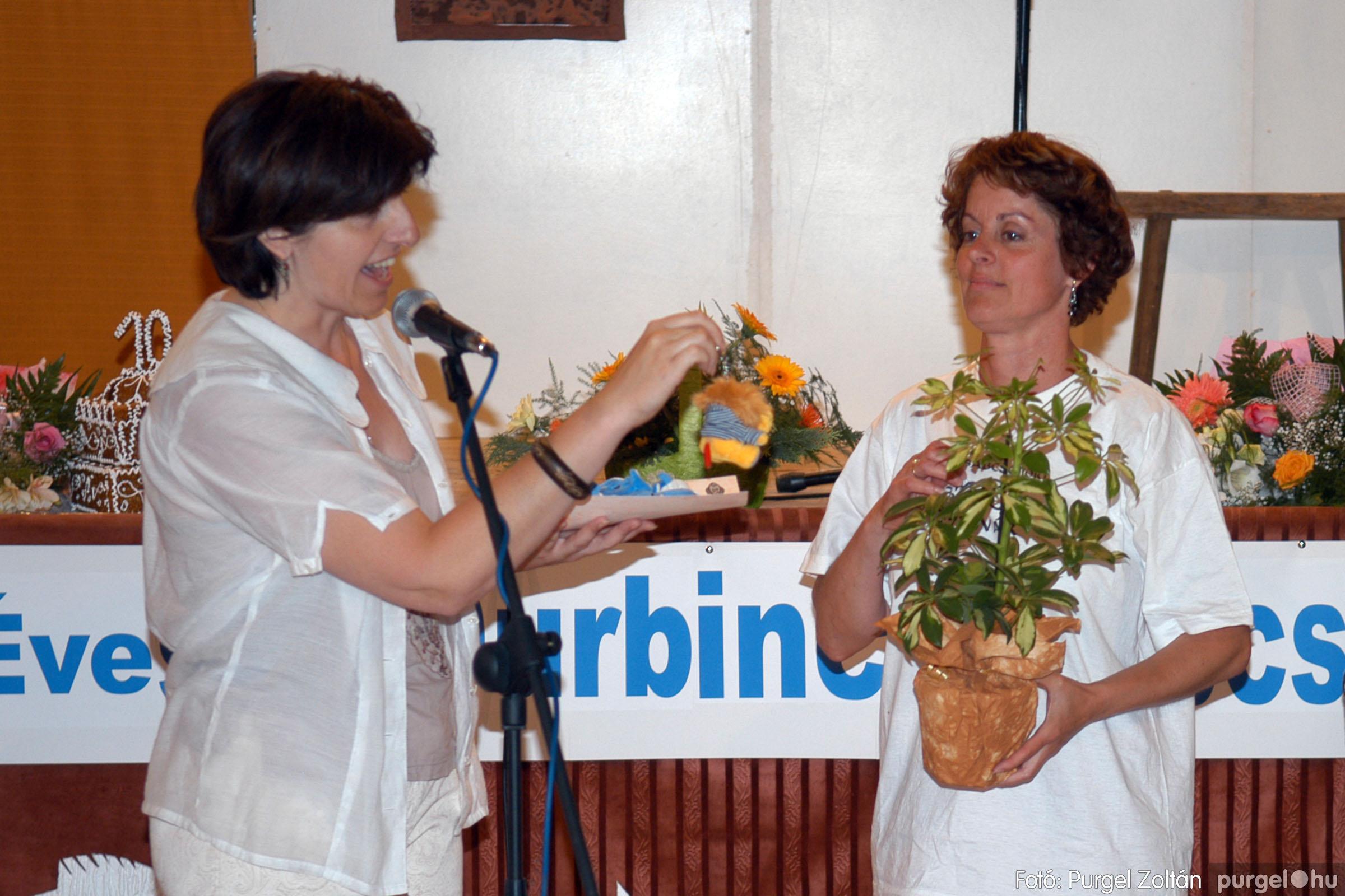 2007.06.30. 028 Szegváriak Szegvárért Közösségfejlesztők Egyesület civil nap - Fotó:PURGEL ZOLTÁN© DSC_0032q.jpg