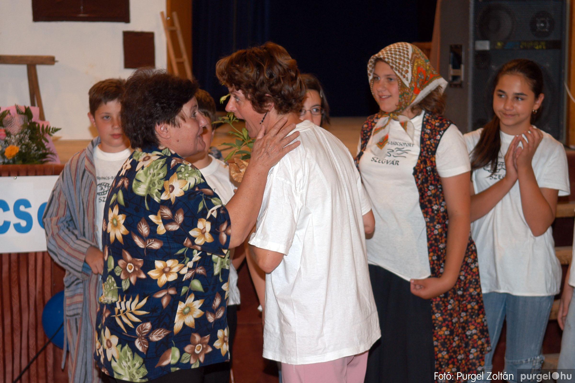 2007.06.30. 027 Szegváriak Szegvárért Közösségfejlesztők Egyesület civil nap - Fotó:PURGEL ZOLTÁN© DSC_0031q.jpg