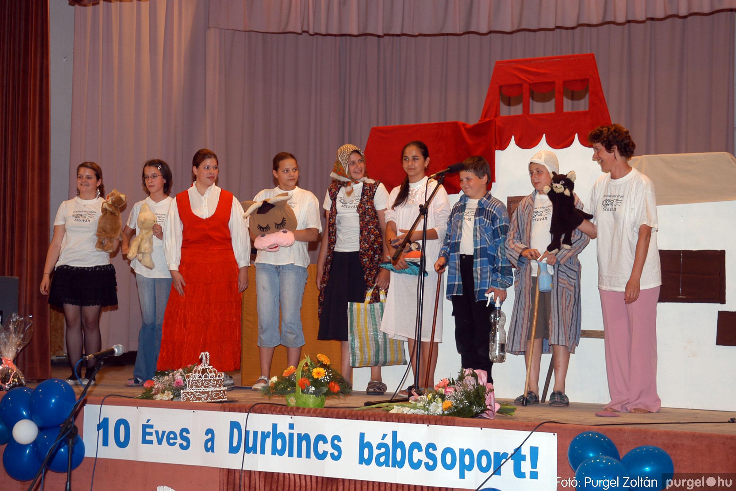 2007.06.30. 025 Szegváriak Szegvárért Közösségfejlesztők Egyesület civil nap - Fotó:PURGEL ZOLTÁN© DSC_0029q.jpg