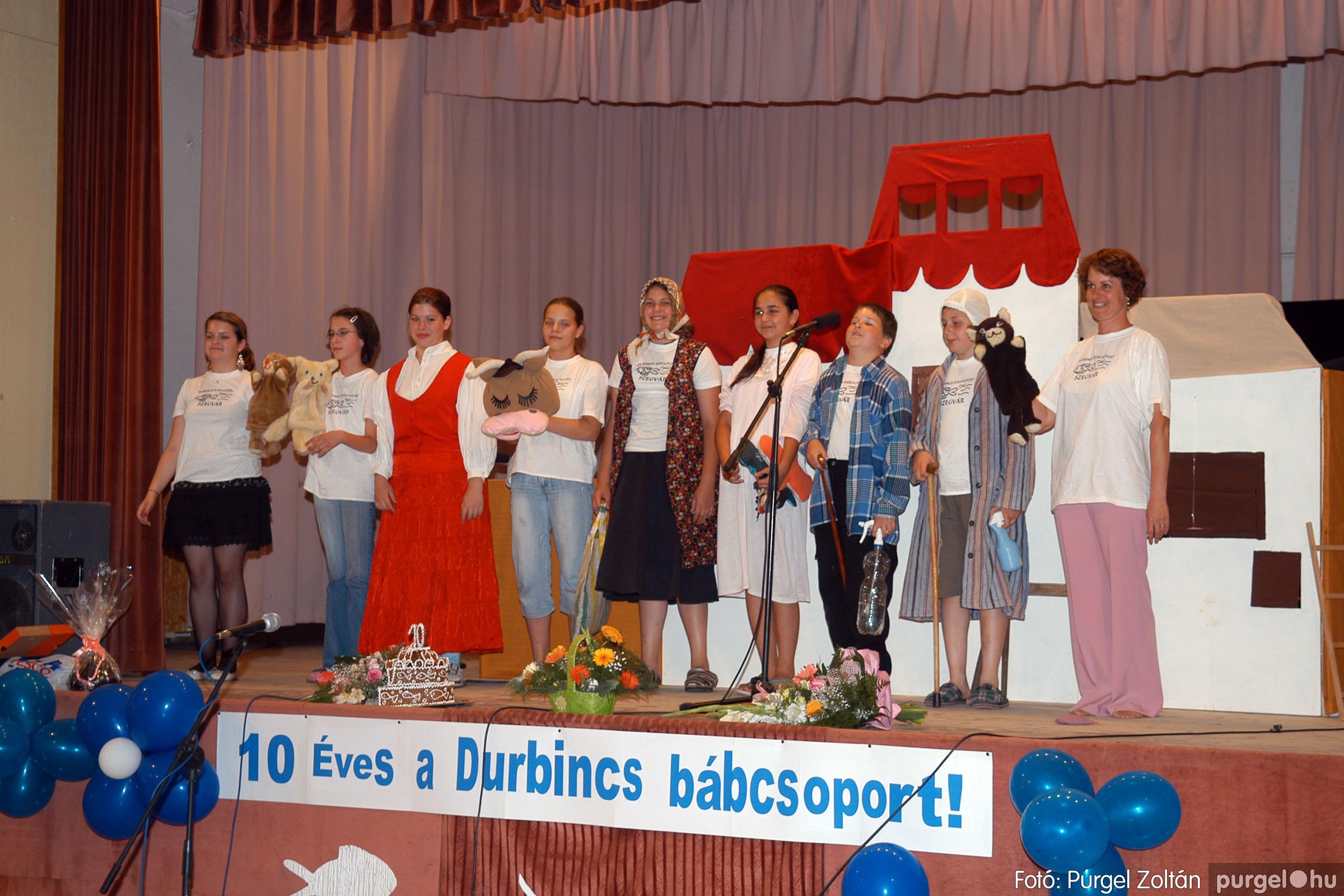 2007.06.30. 024 Szegváriak Szegvárért Közösségfejlesztők Egyesület civil nap - Fotó:PURGEL ZOLTÁN© DSC_0028q.jpg