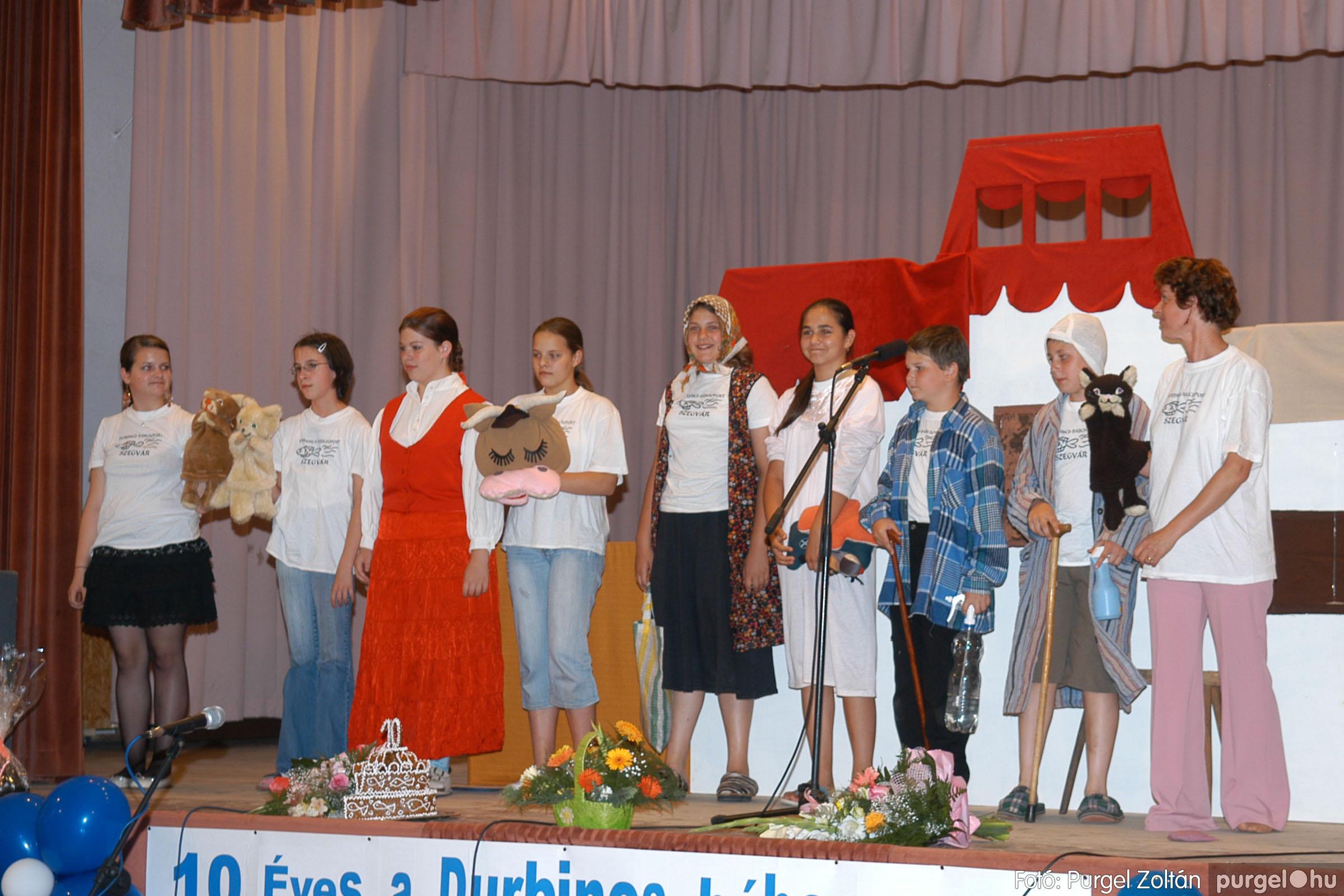 2007.06.30. 023 Szegváriak Szegvárért Közösségfejlesztők Egyesület civil nap - Fotó:PURGEL ZOLTÁN© DSC_0027q.jpg