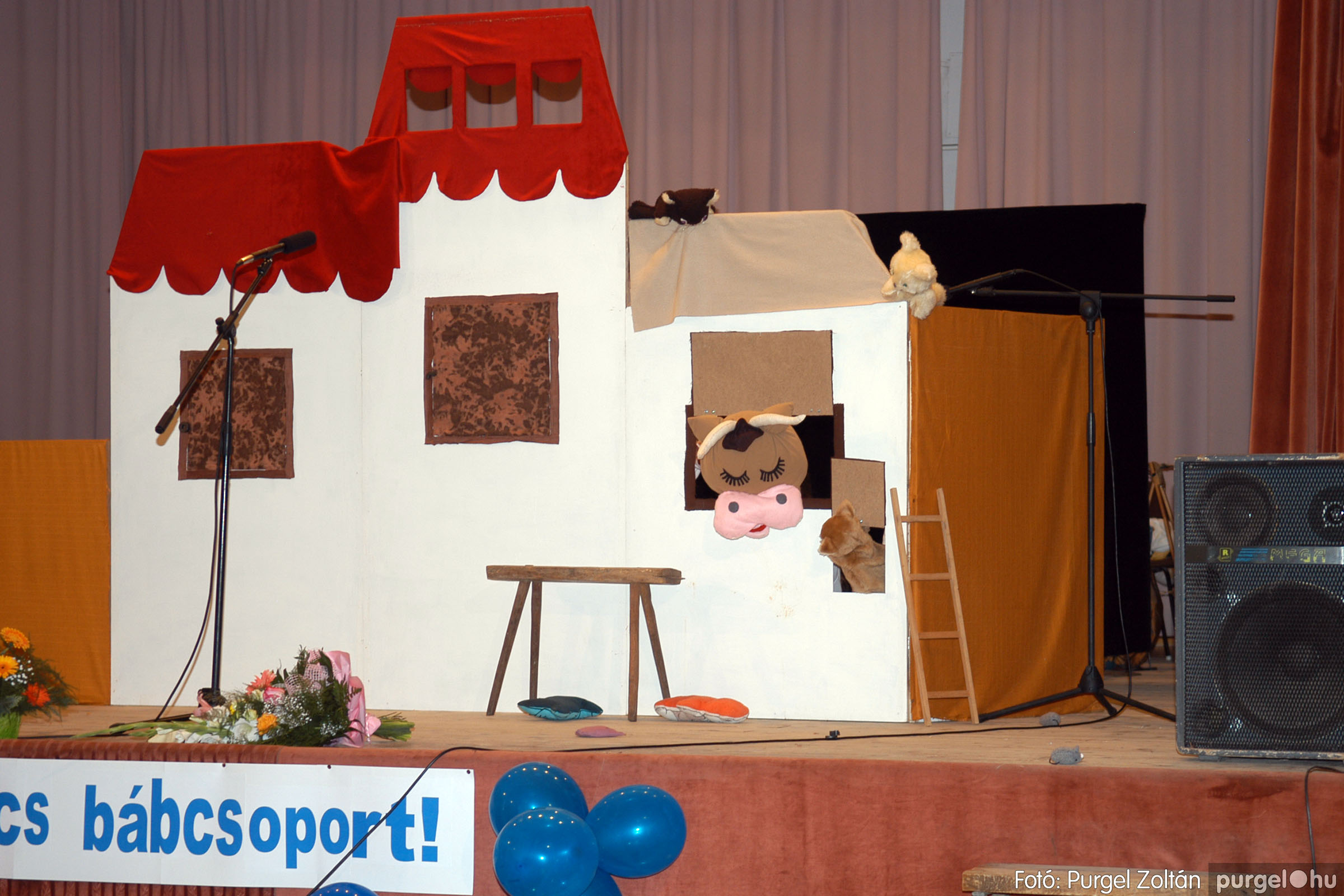 2007.06.30. 022 Szegváriak Szegvárért Közösségfejlesztők Egyesület civil nap - Fotó:PURGEL ZOLTÁN© DSC_0026q.jpg