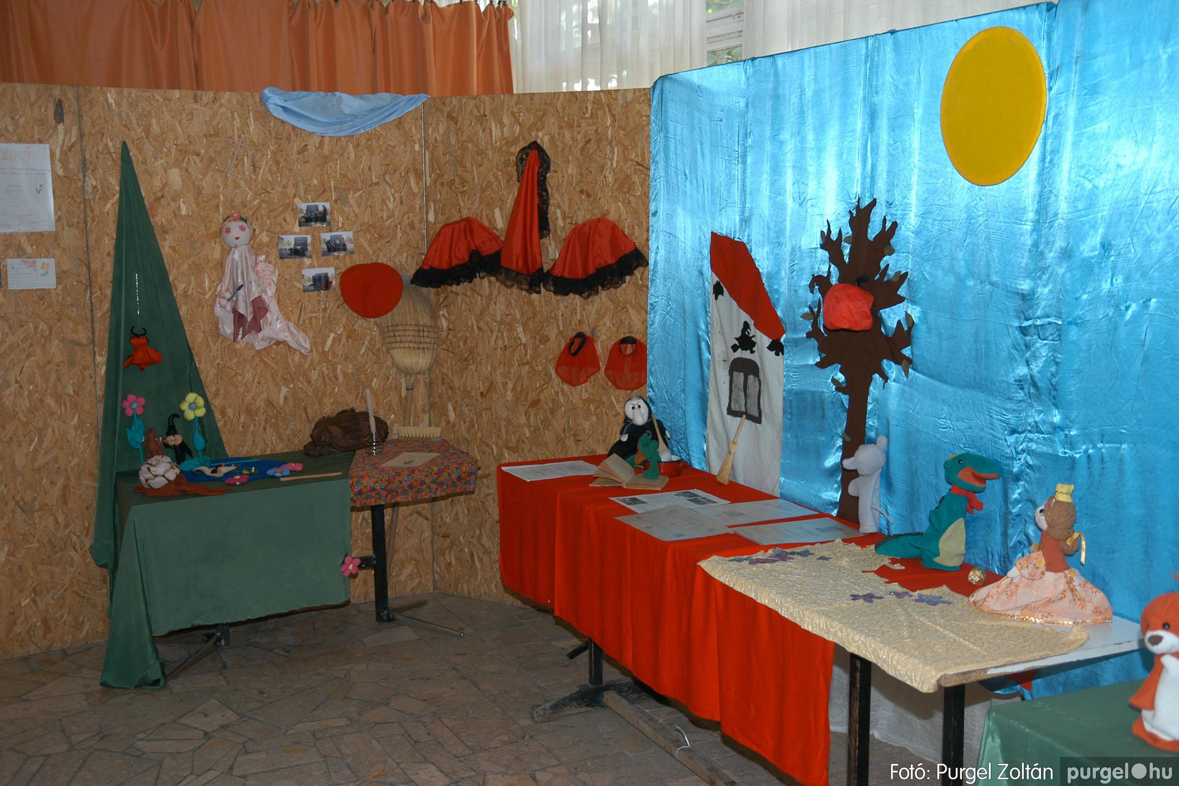 2007.06.30. 018 Szegváriak Szegvárért Közösségfejlesztők Egyesület civil nap - Fotó:PURGEL ZOLTÁN© DSC_0019q.jpg