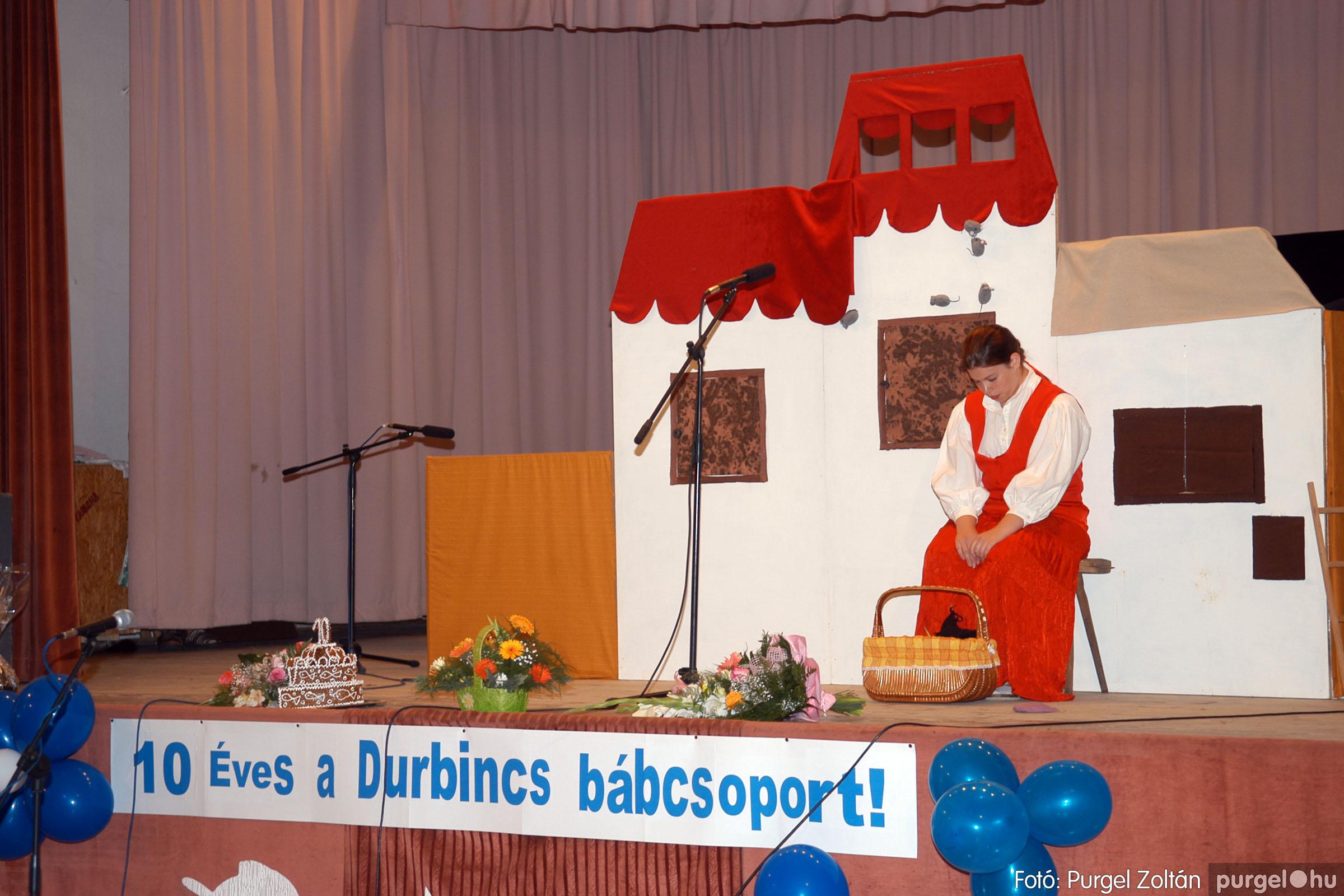 2007.06.30. 012 Szegváriak Szegvárért Közösségfejlesztők Egyesület civil nap - Fotó:PURGEL ZOLTÁN© DSC_0013q.jpg