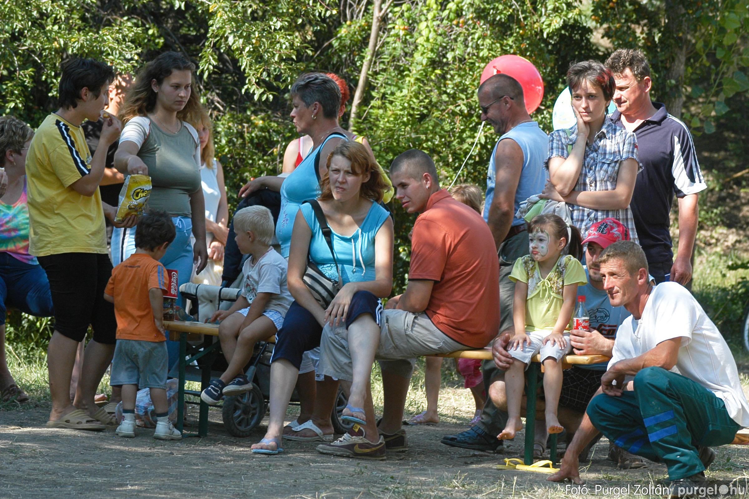 2007.07.07. 122 Tófesztivál - Fotó:PURGEL ZOLTÁN© DSC_0157q.jpg