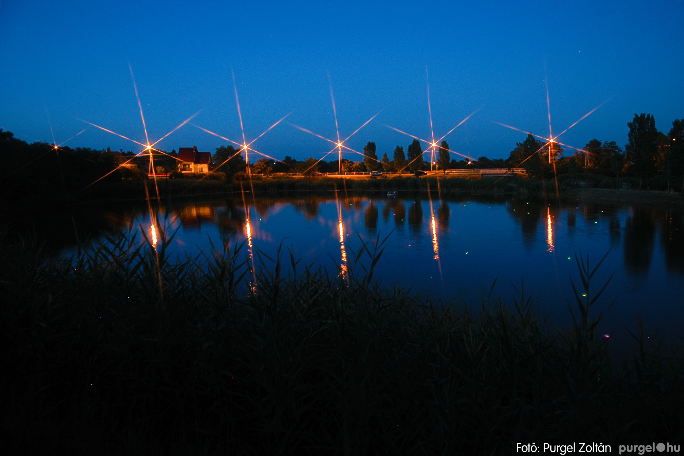 2007.07.07. 237 Tófesztivál - Fotó:PURGEL ZOLTÁN© DSC_0330q.jpg