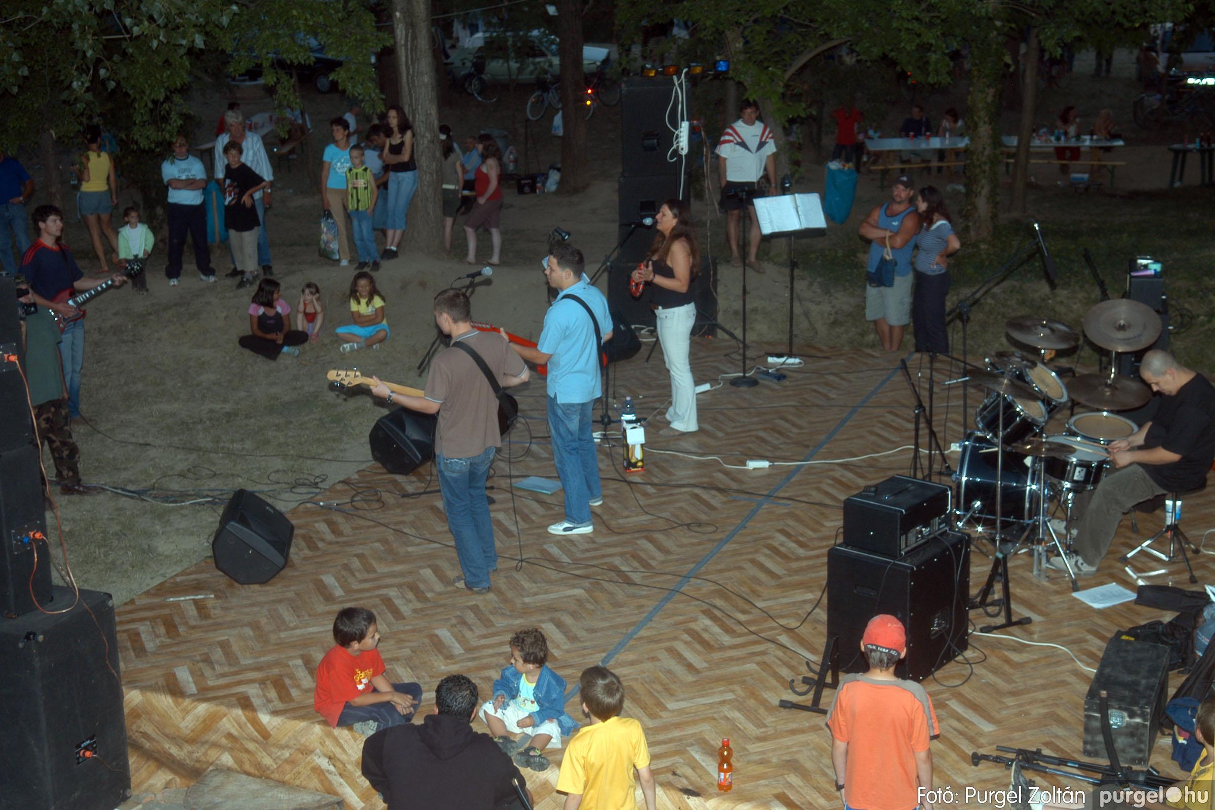 2007.07.07. 226 Tófesztivál - Fotó:PURGEL ZOLTÁN© DSC_0311q.jpg