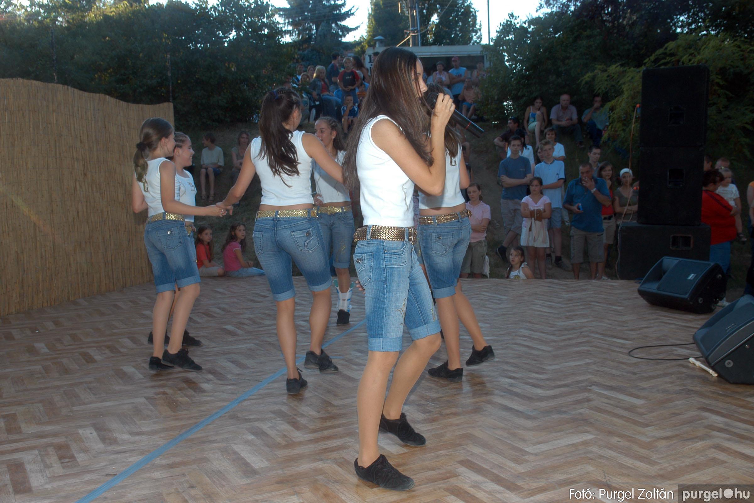 2007.07.07. 223 Tófesztivál - Fotó:PURGEL ZOLTÁN© DSC_0307q.jpg