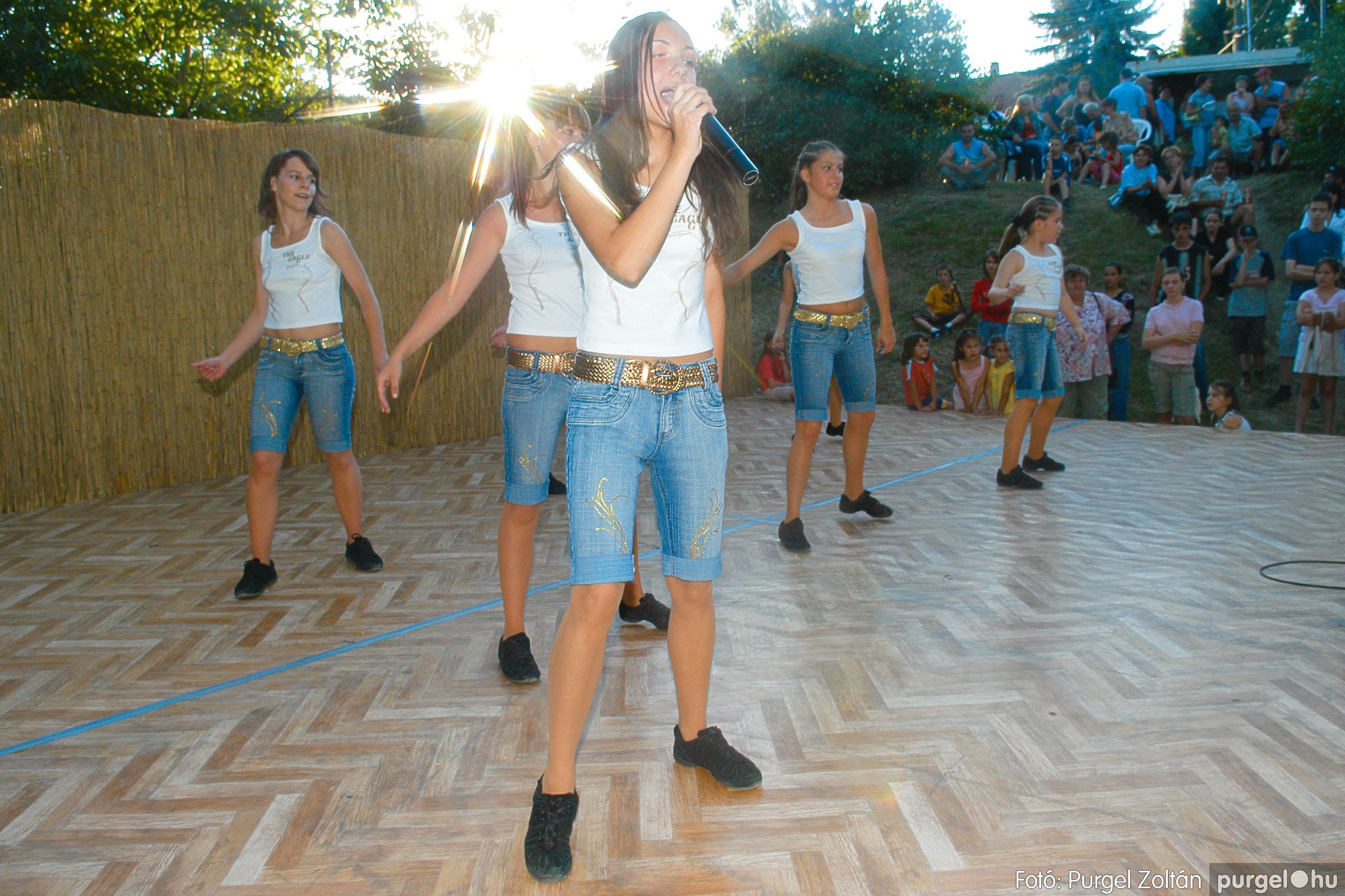 2007.07.07. 220 Tófesztivál - Fotó:PURGEL ZOLTÁN© DSC_0304q.jpg