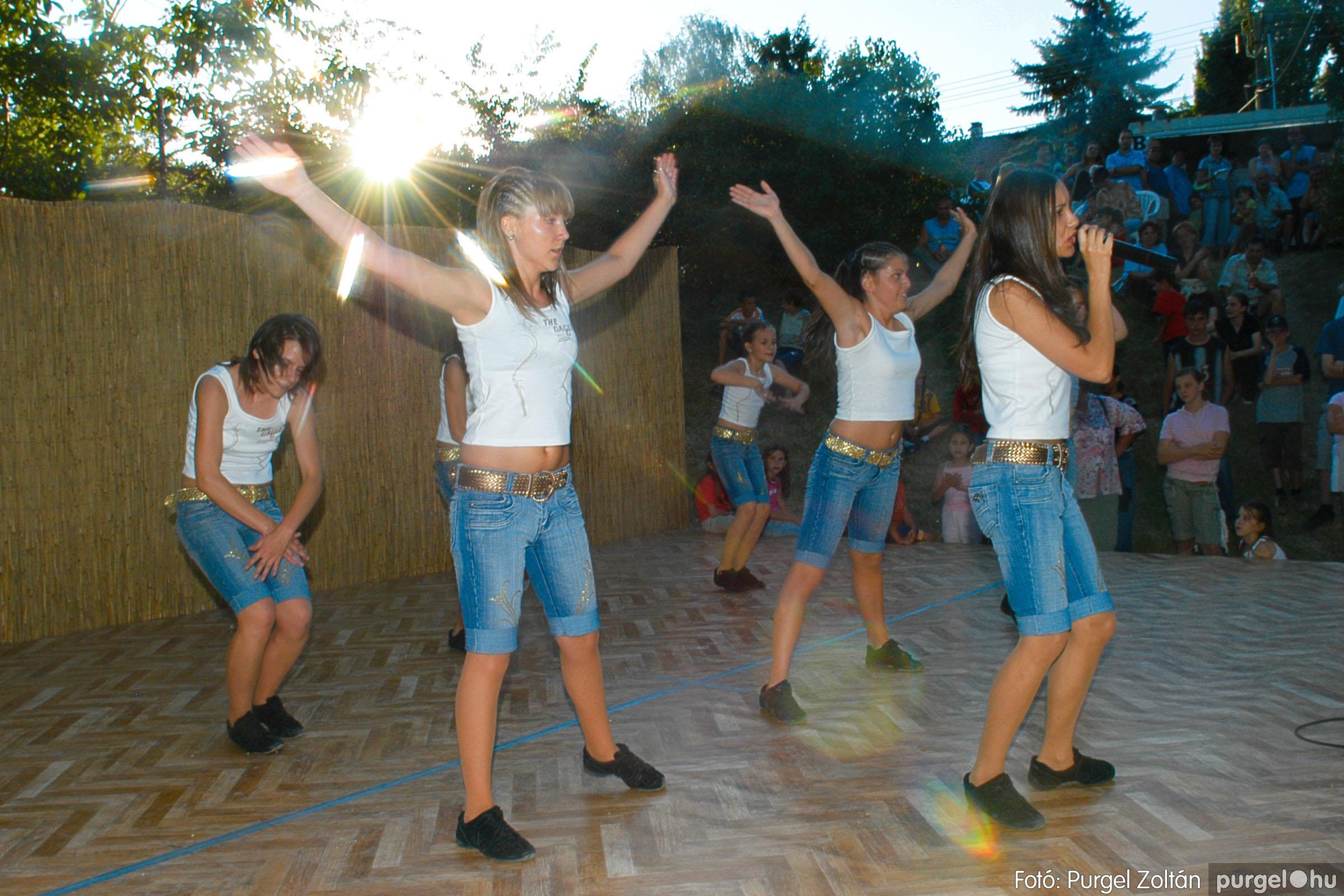 2007.07.07. 219 Tófesztivál - Fotó:PURGEL ZOLTÁN© DSC_0302q.jpg