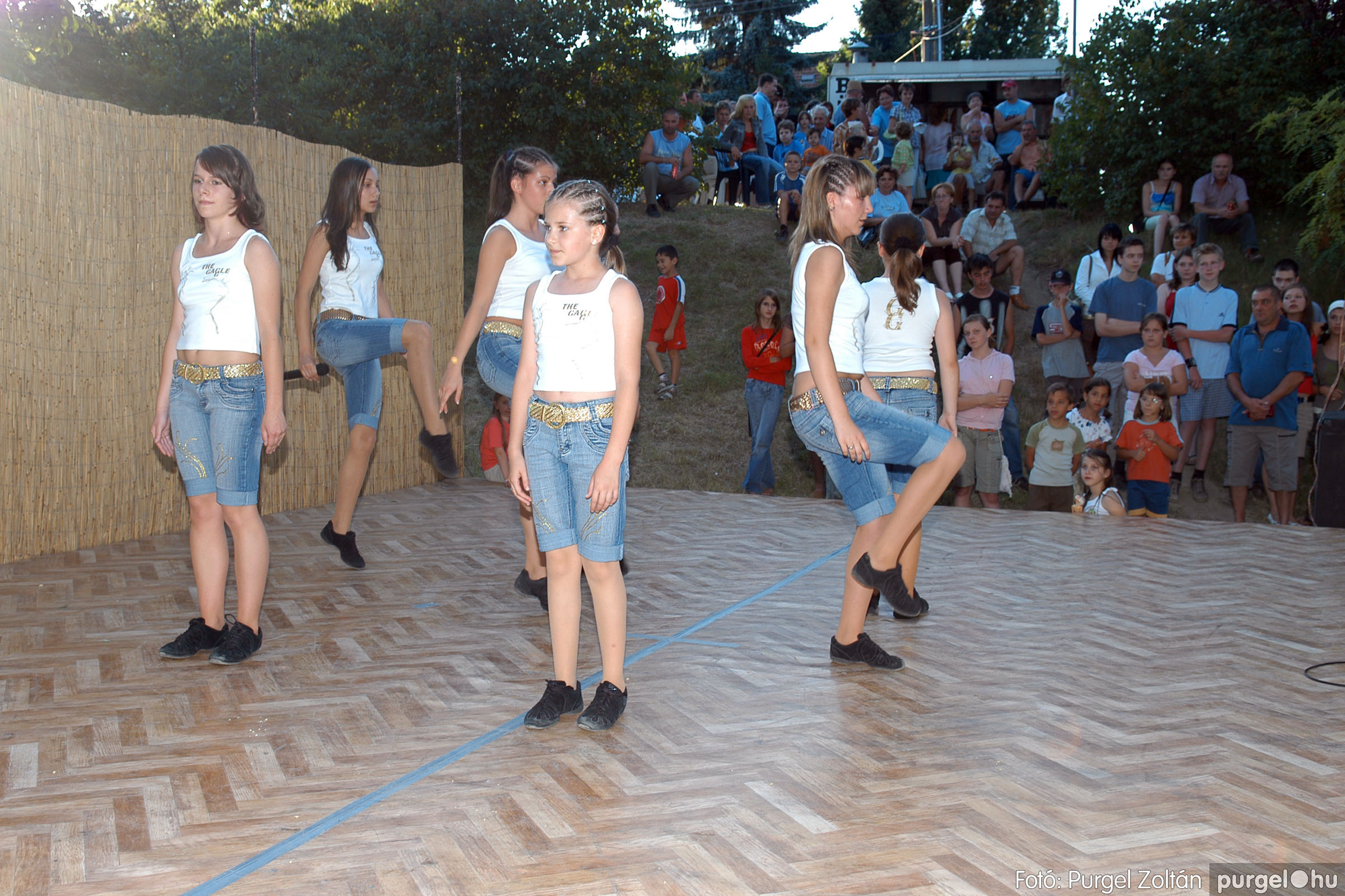 2007.07.07. 217 Tófesztivál - Fotó:PURGEL ZOLTÁN© DSC_0299q.jpg