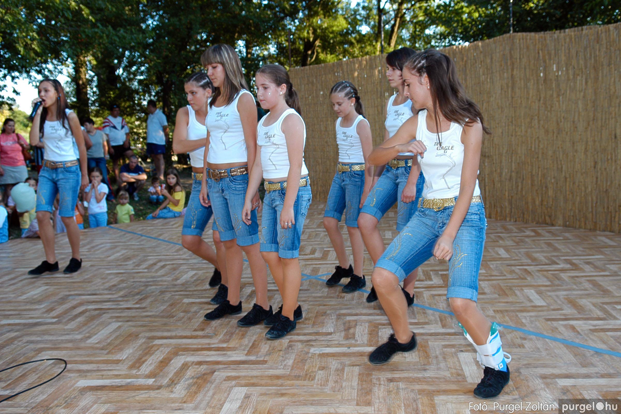 2007.07.07. 215 Tófesztivál - Fotó:PURGEL ZOLTÁN© DSC_0296q.jpg