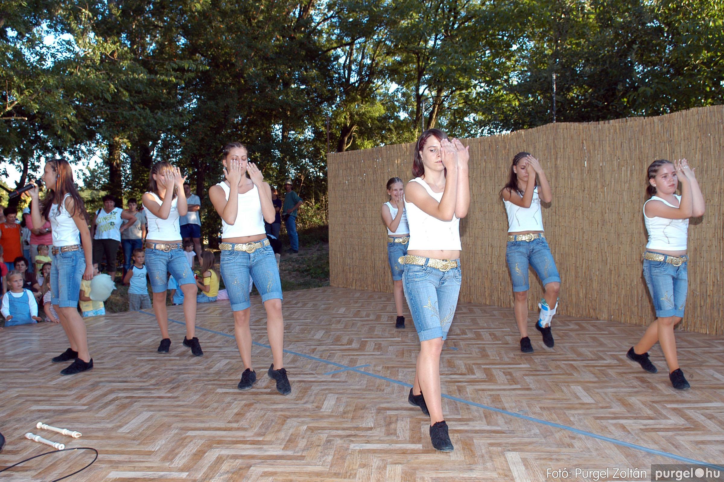 2007.07.07. 211 Tófesztivál - Fotó:PURGEL ZOLTÁN© DSC_0291q.jpg