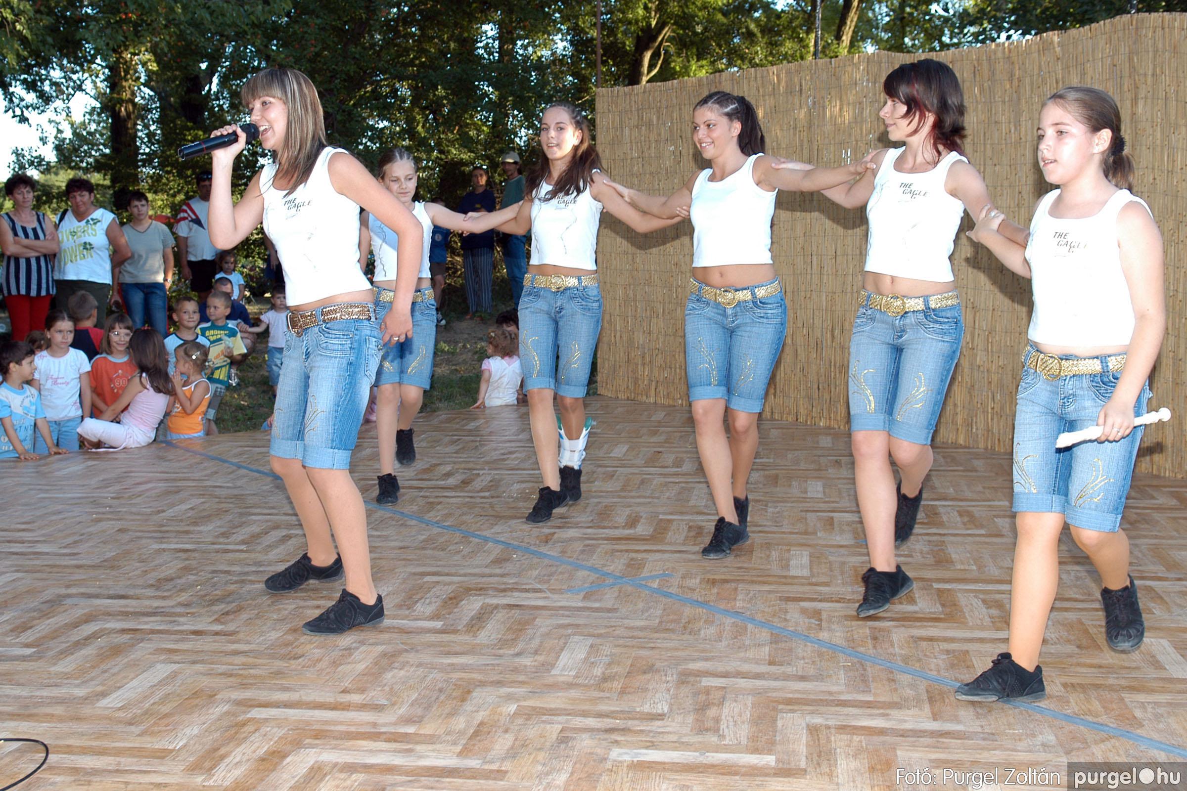 2007.07.07. 205 Tófesztivál - Fotó:PURGEL ZOLTÁN© DSC_0285q.jpg
