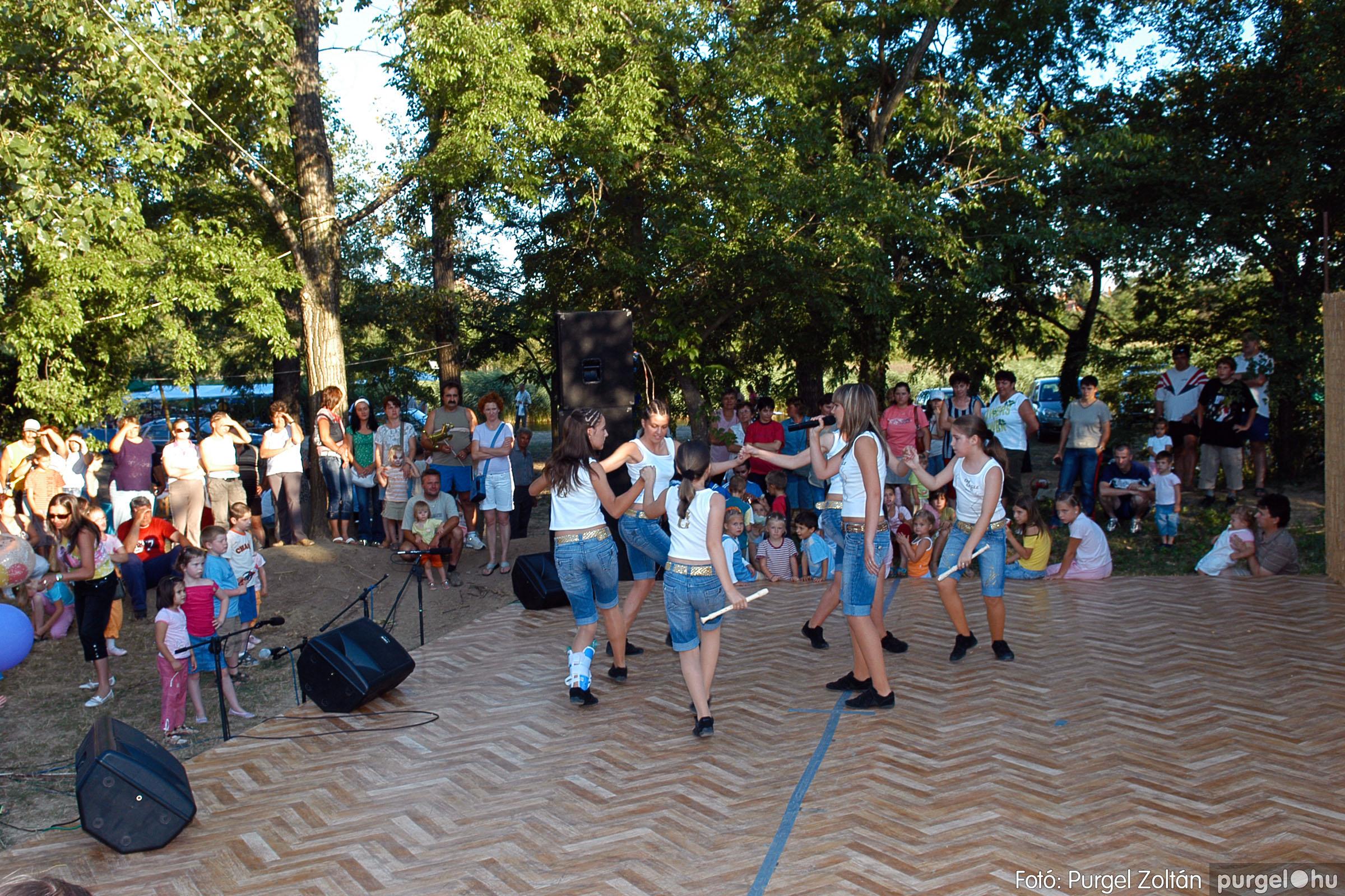 2007.07.07. 204 Tófesztivál - Fotó:PURGEL ZOLTÁN© DSC_0284q.jpg