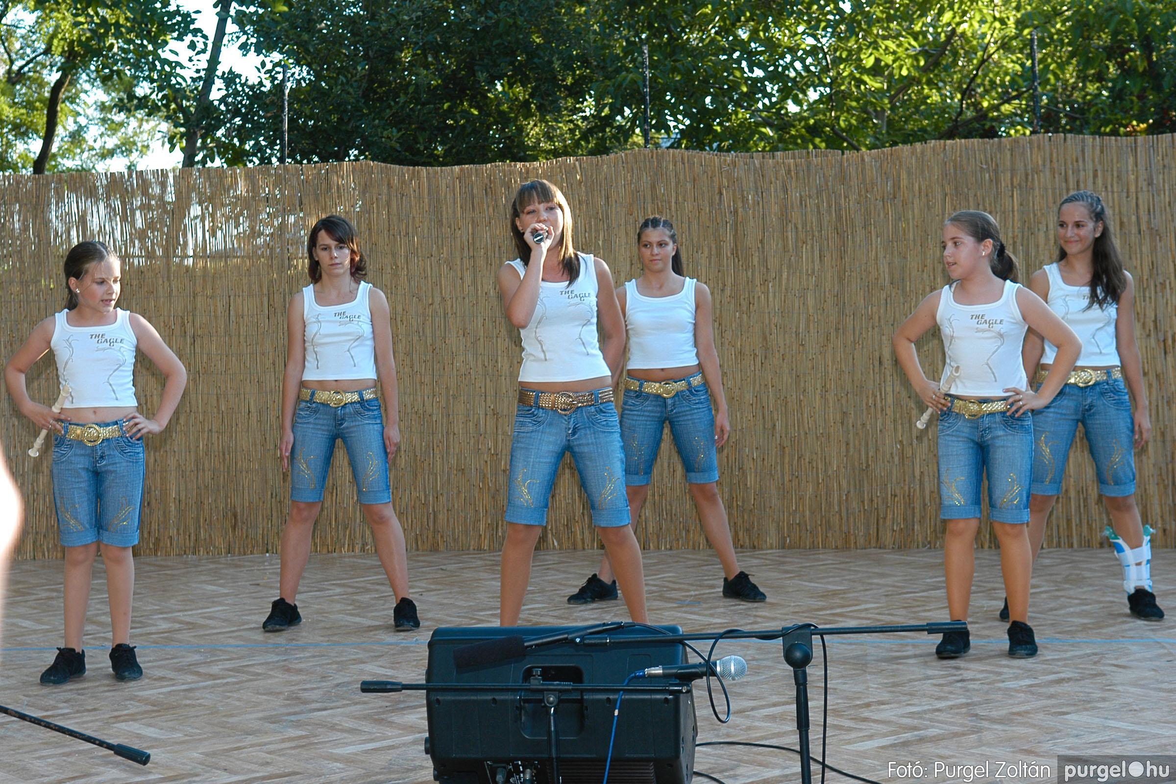 2007.07.07. 202 Tófesztivál - Fotó:PURGEL ZOLTÁN© DSC_0281q.jpg