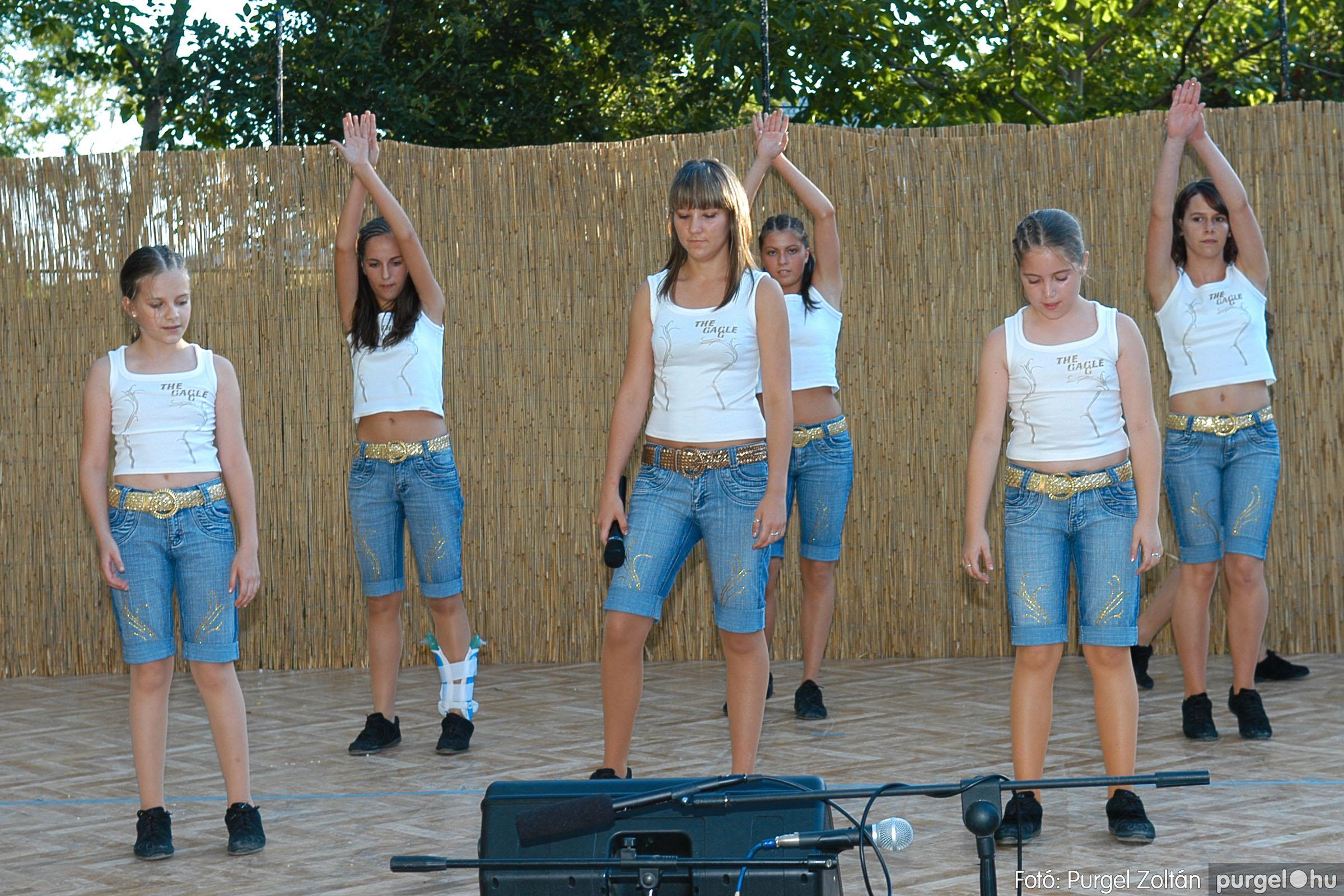 2007.07.07. 200 Tófesztivál - Fotó:PURGEL ZOLTÁN© DSC_0279q.jpg