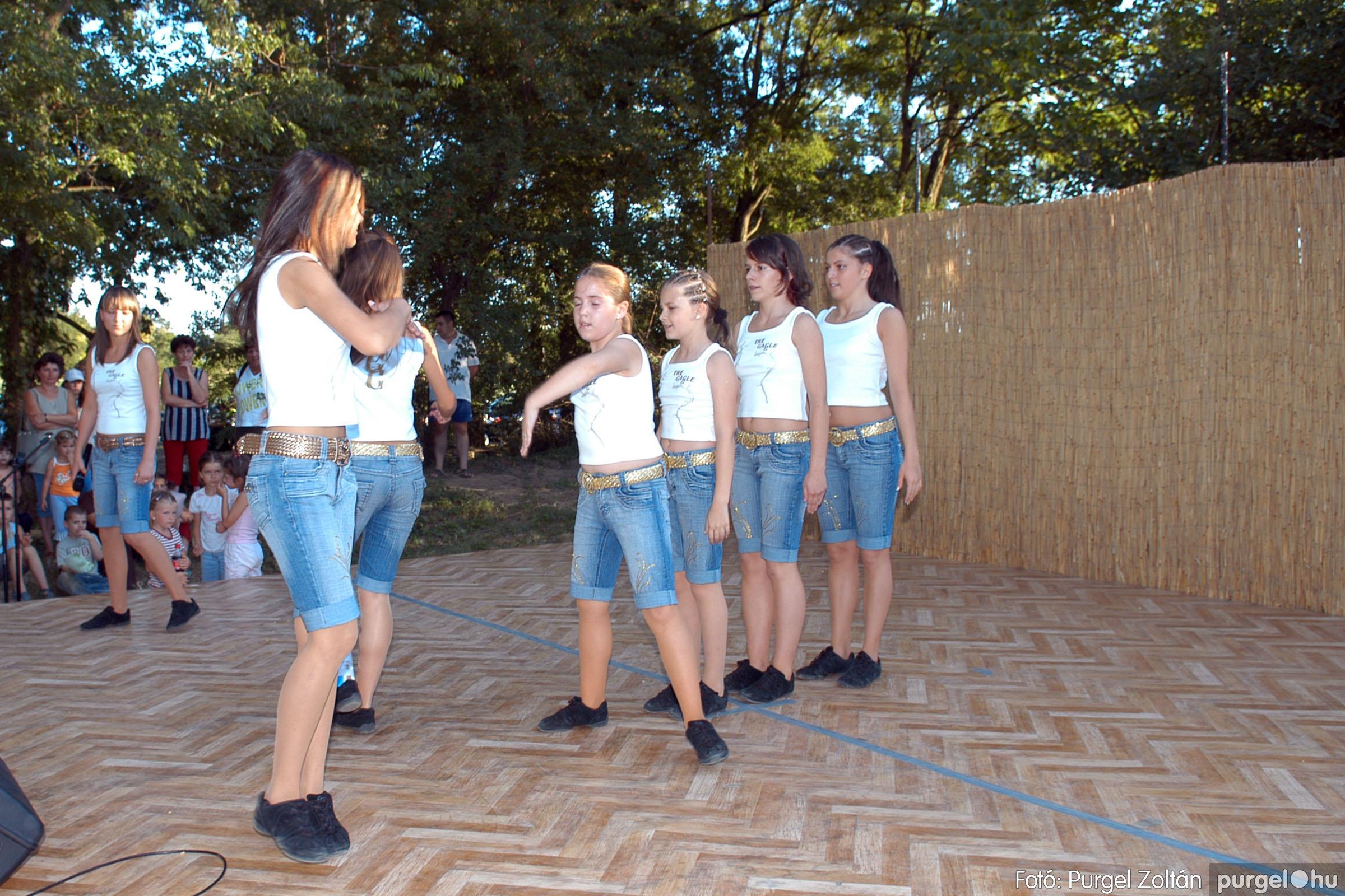 2007.07.07. 198 Tófesztivál - Fotó:PURGEL ZOLTÁN© DSC_0277q.jpg