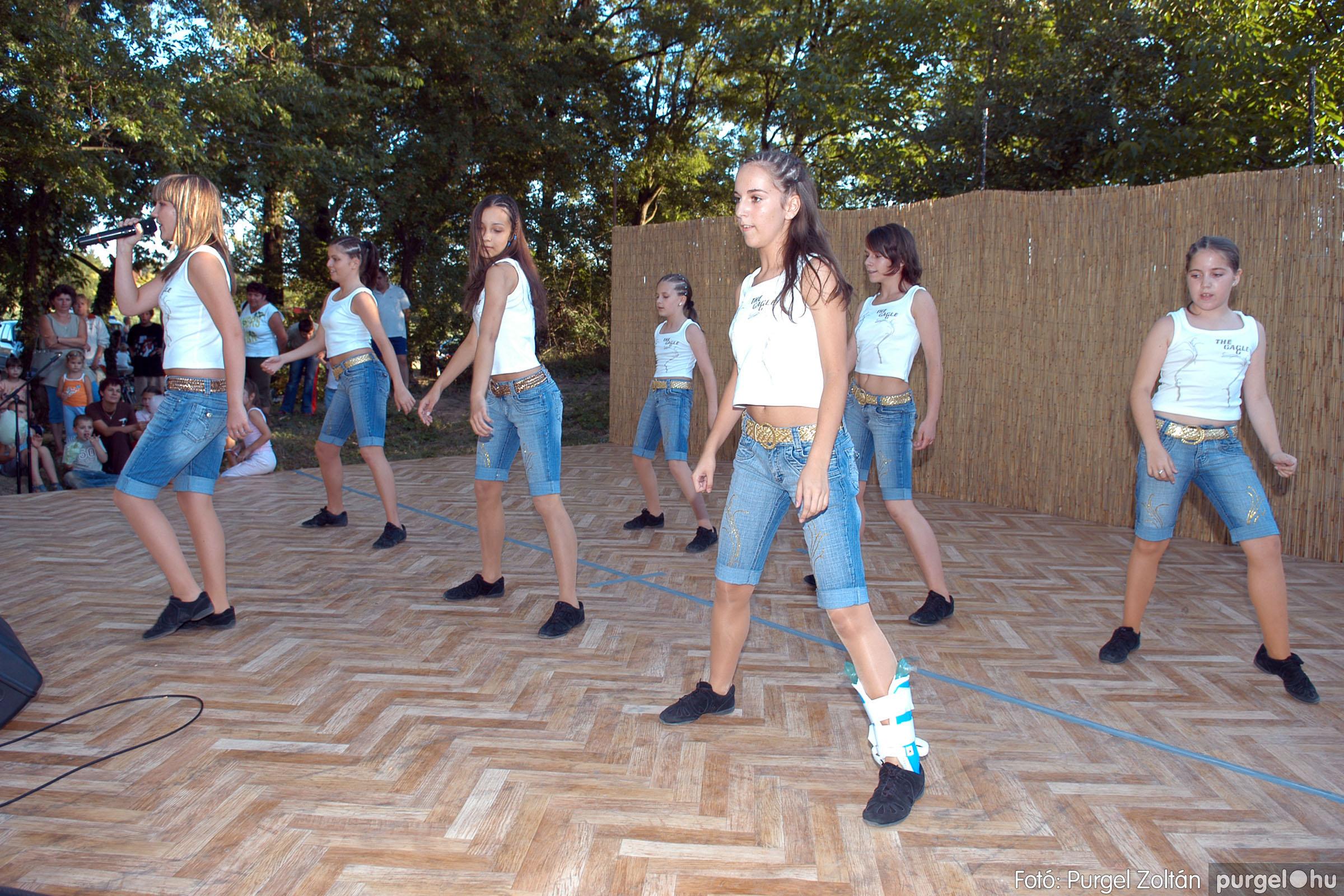 2007.07.07. 195 Tófesztivál - Fotó:PURGEL ZOLTÁN© DSC_0274q.jpg